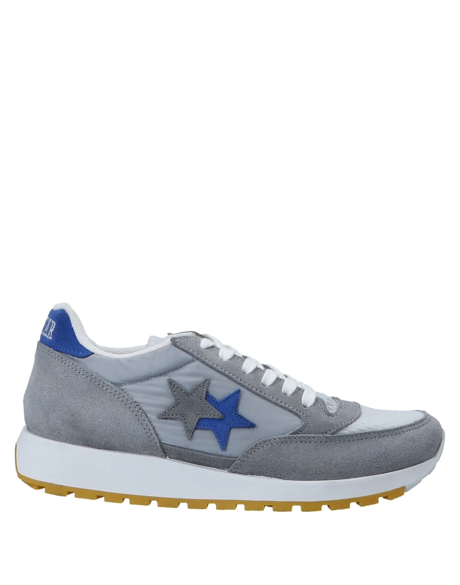 2Star Sneakers online - Women 2Star Sneakers online Sneakers on  Canada - 11552150DQ a33c26