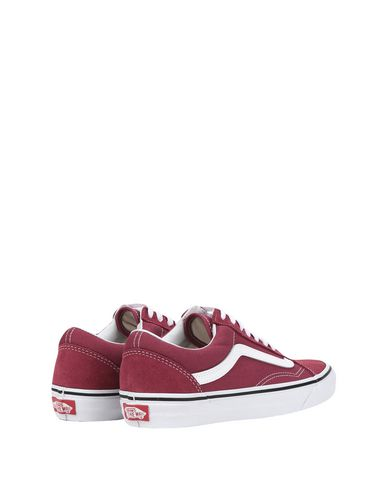 Vans Ua Old Skool Sneakers Uomo Scarpe Vansporpora