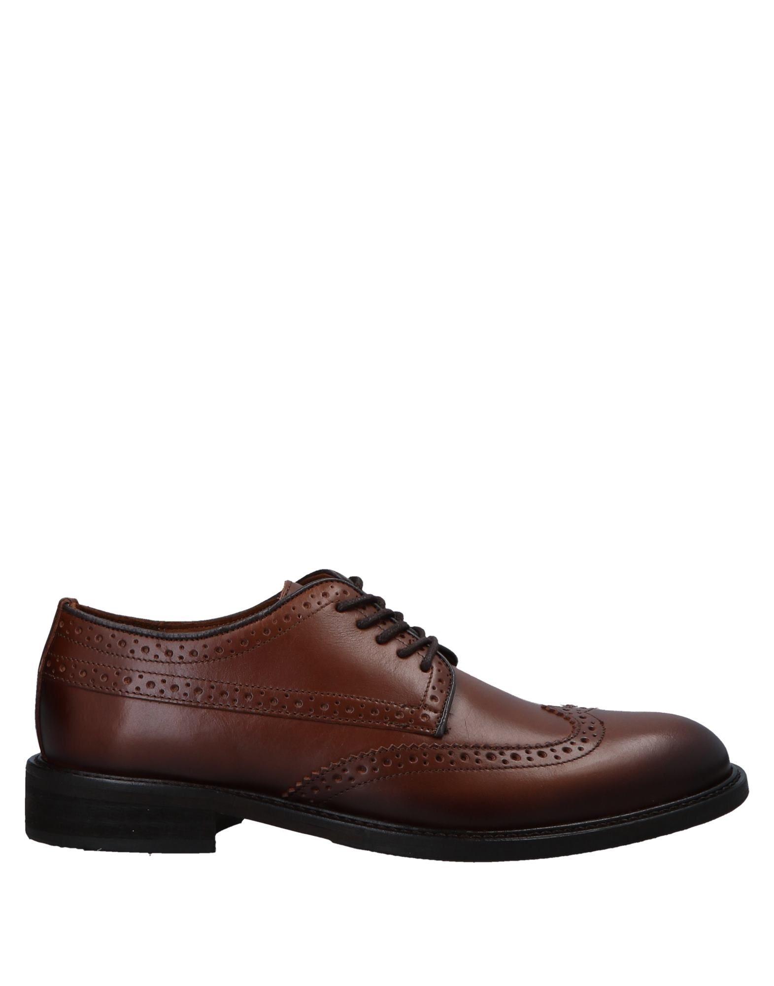 Selected Homme Schnürschuhe Herren  11552174VA Gute Qualität beliebte Schuhe