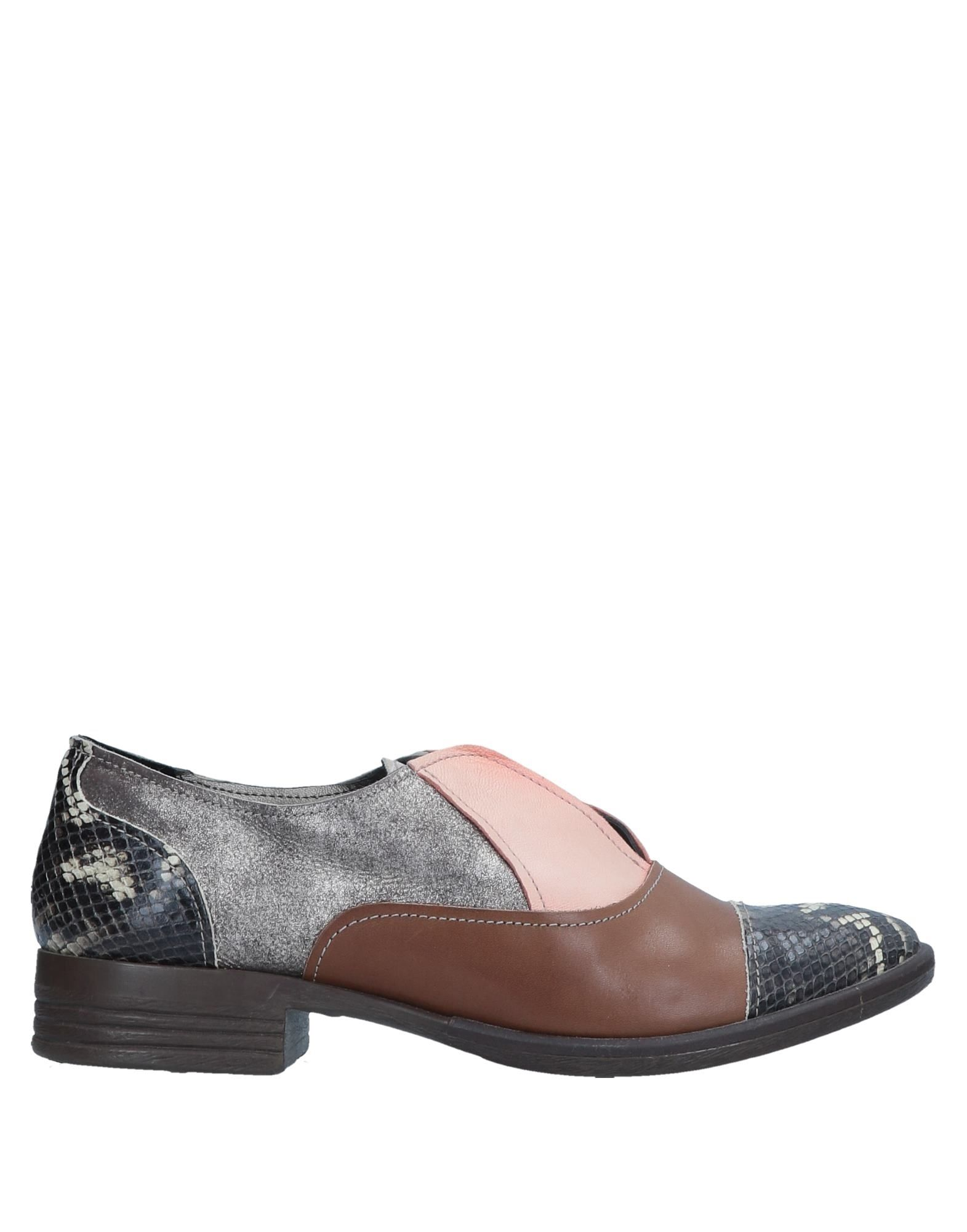 Mocassino Ebarrito Donna - 11552181MP elegante