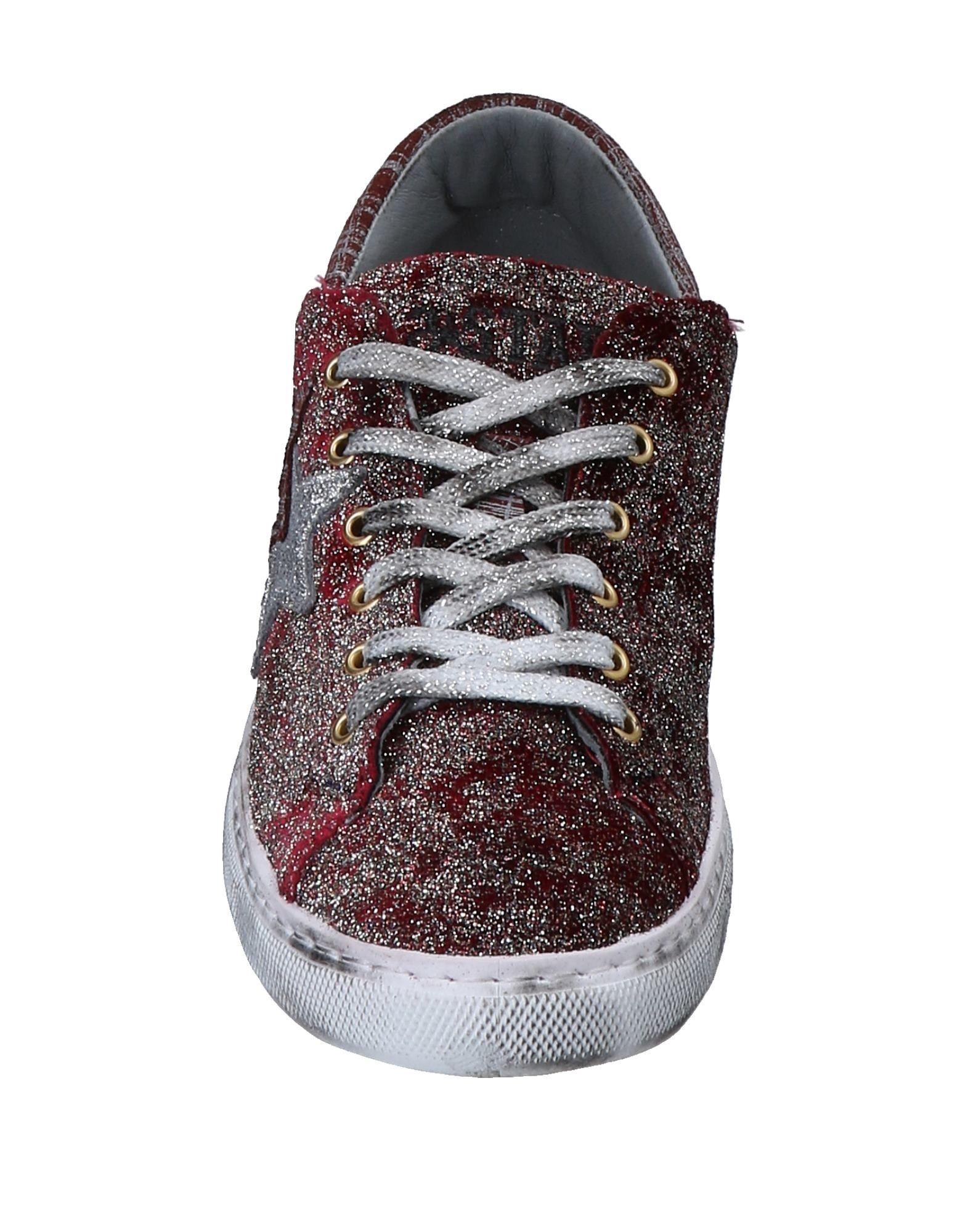 2Star Sneakers Damen Damen Sneakers  11552187VH  70f692