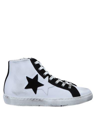 abcffe4adb 2Star Sneakers - Women 2Star Sneakers online on YOOX Norway - 11552190PT