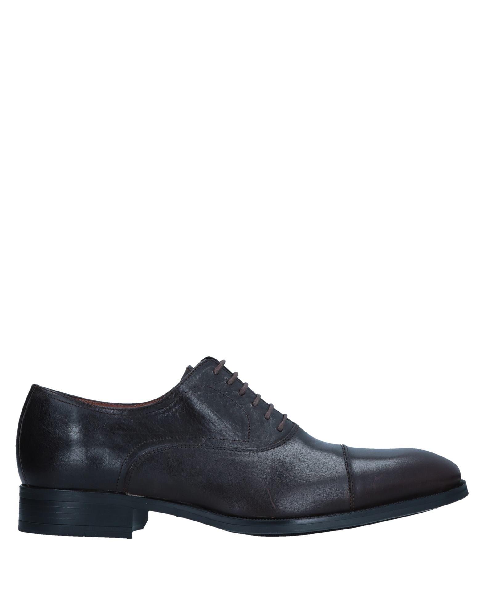 Profession: Bottier Schnürschuhe Herren  11552191IJ Gute Qualität beliebte Schuhe