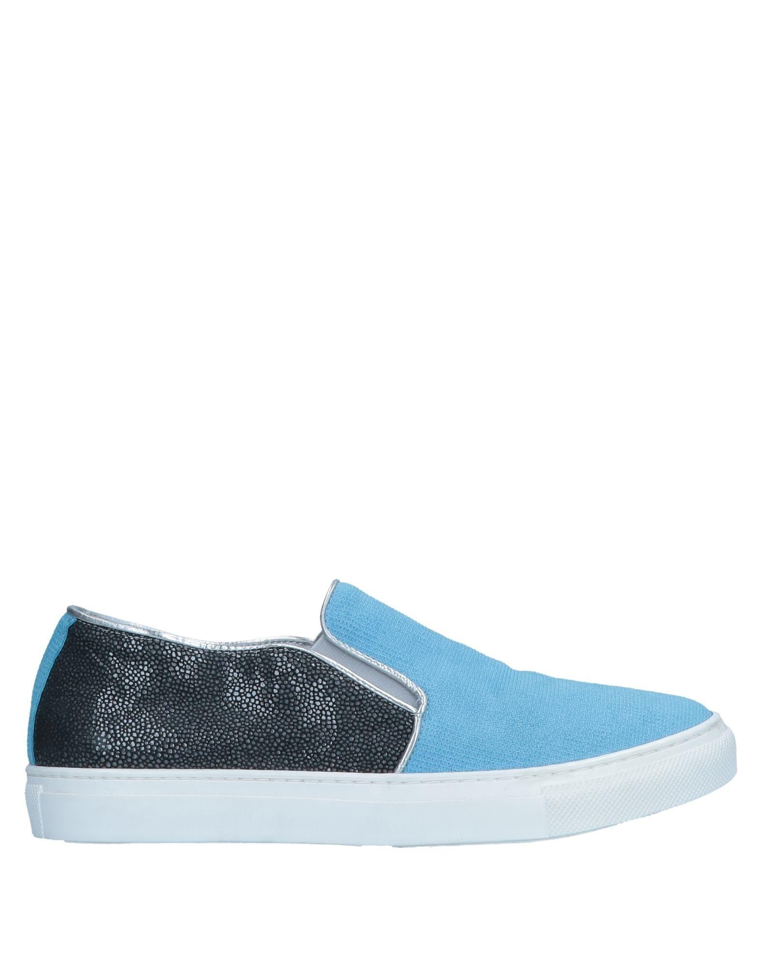 Sneakers Ebarrito Donna - 11552195GF elegante