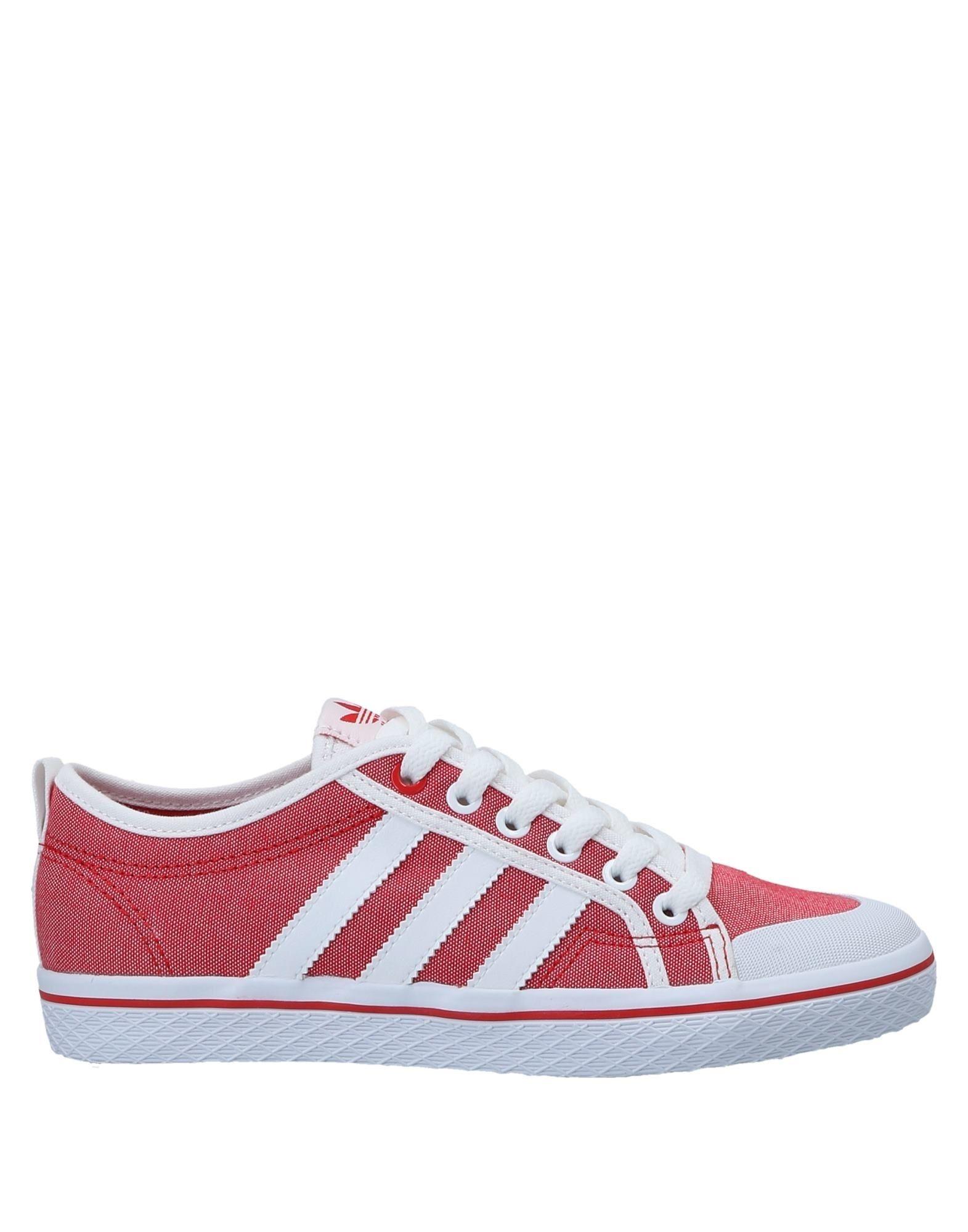 Sneakers Adidas Originals Donna - 11552196LA