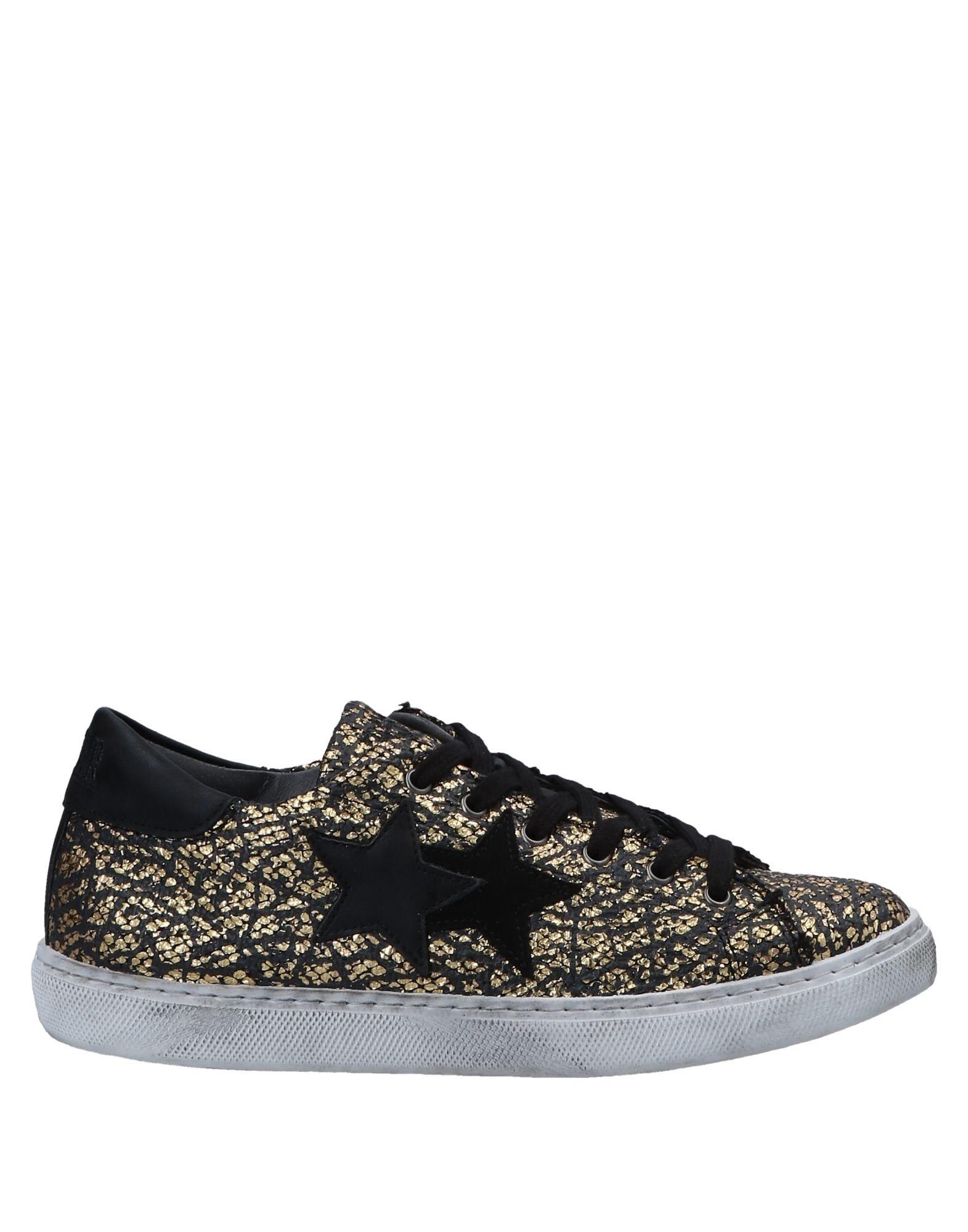 Sneakers 2Star Donna - 11552201KQ Scarpe economiche e buone