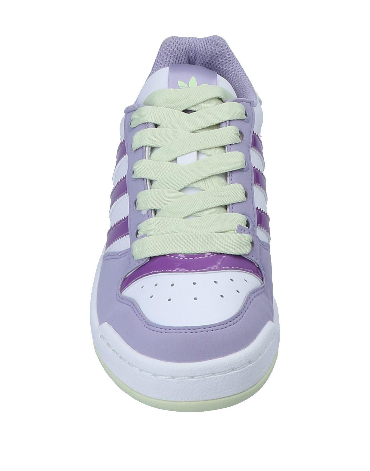 Adidas Originals  Sneakers Damen  11552204DD  Originals fc38e4