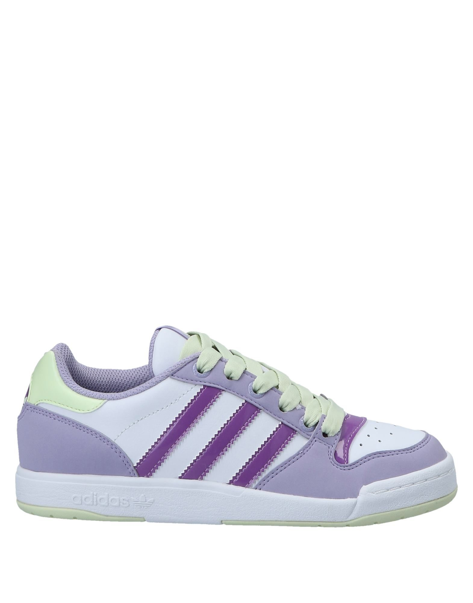 Adidas Originals Sneakers Damen  11552204DD