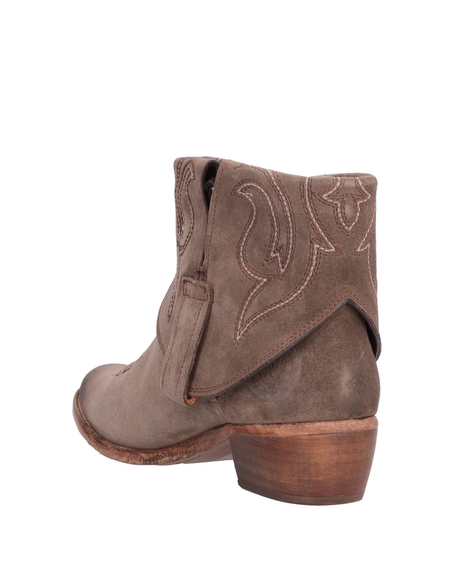 Stilvolle billige Damen Schuhe Catarina Martins Stiefelette Damen billige  11552205MI 1f51d3