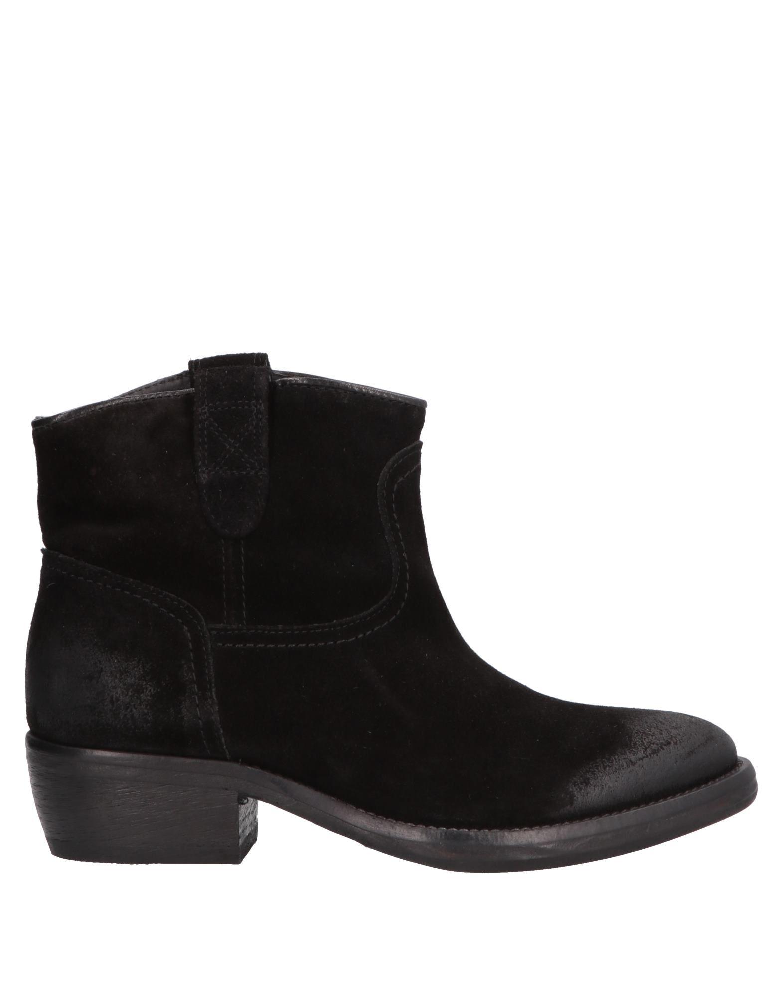 Gut um billige Schuhe zu tragenCatarina Martins Stiefelette Damen  11552213CO