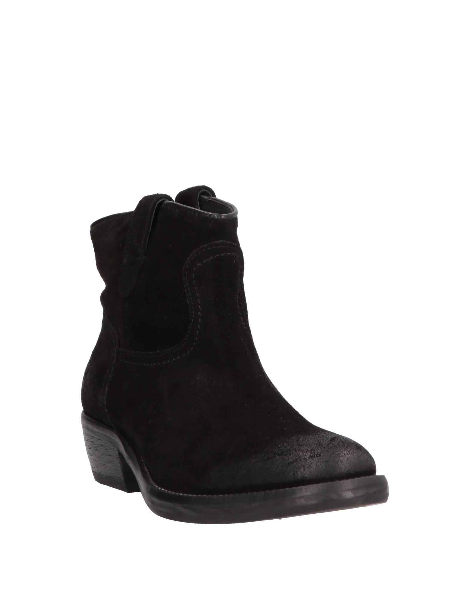 Gut um billige Stiefelette Schuhe zu tragenCatarina Martins Stiefelette billige Damen  11552213CO b71da2