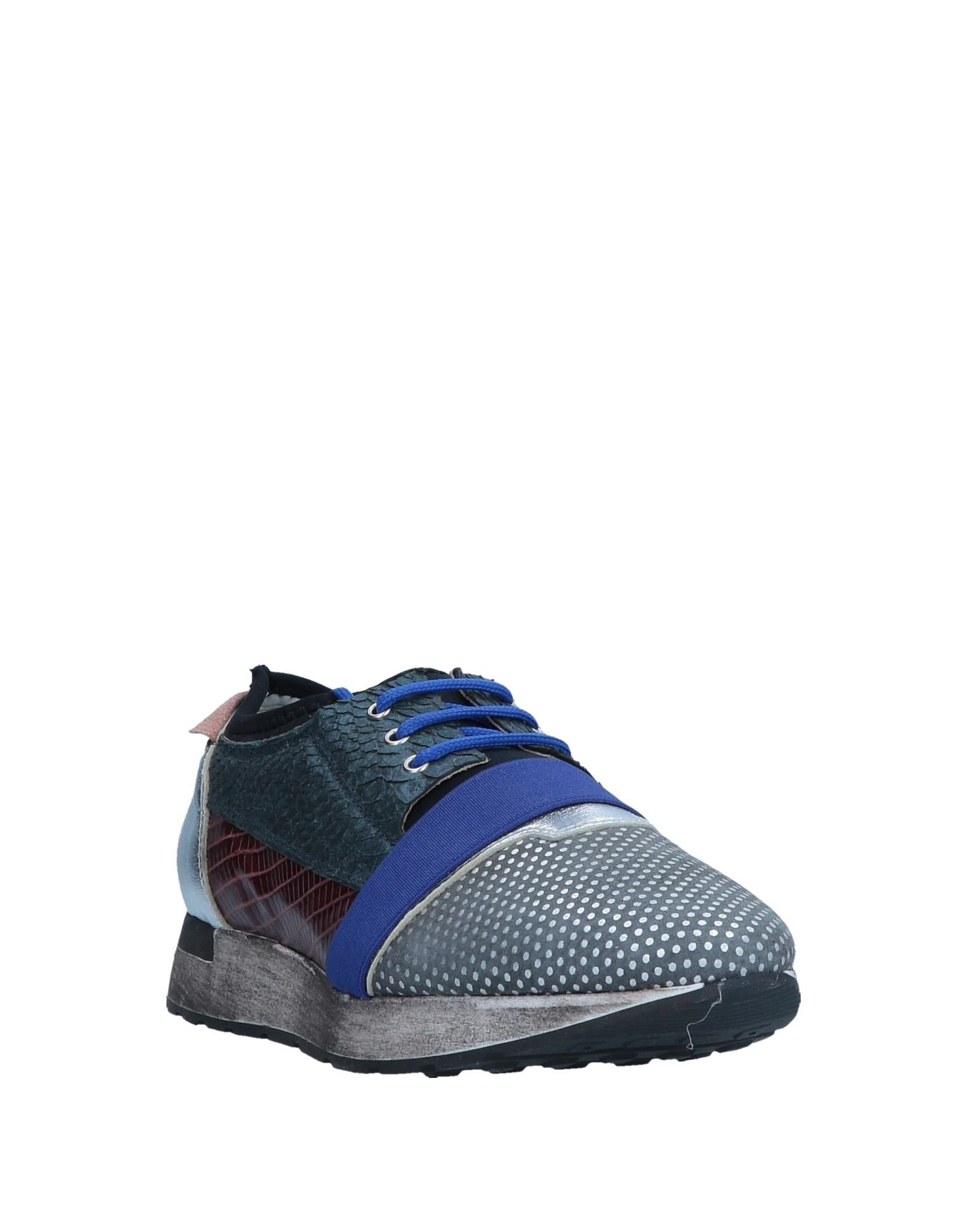 Gut um billige Schuhe zu 11552219JO tragenEbarrito Sneakers Damen  11552219JO zu 503656