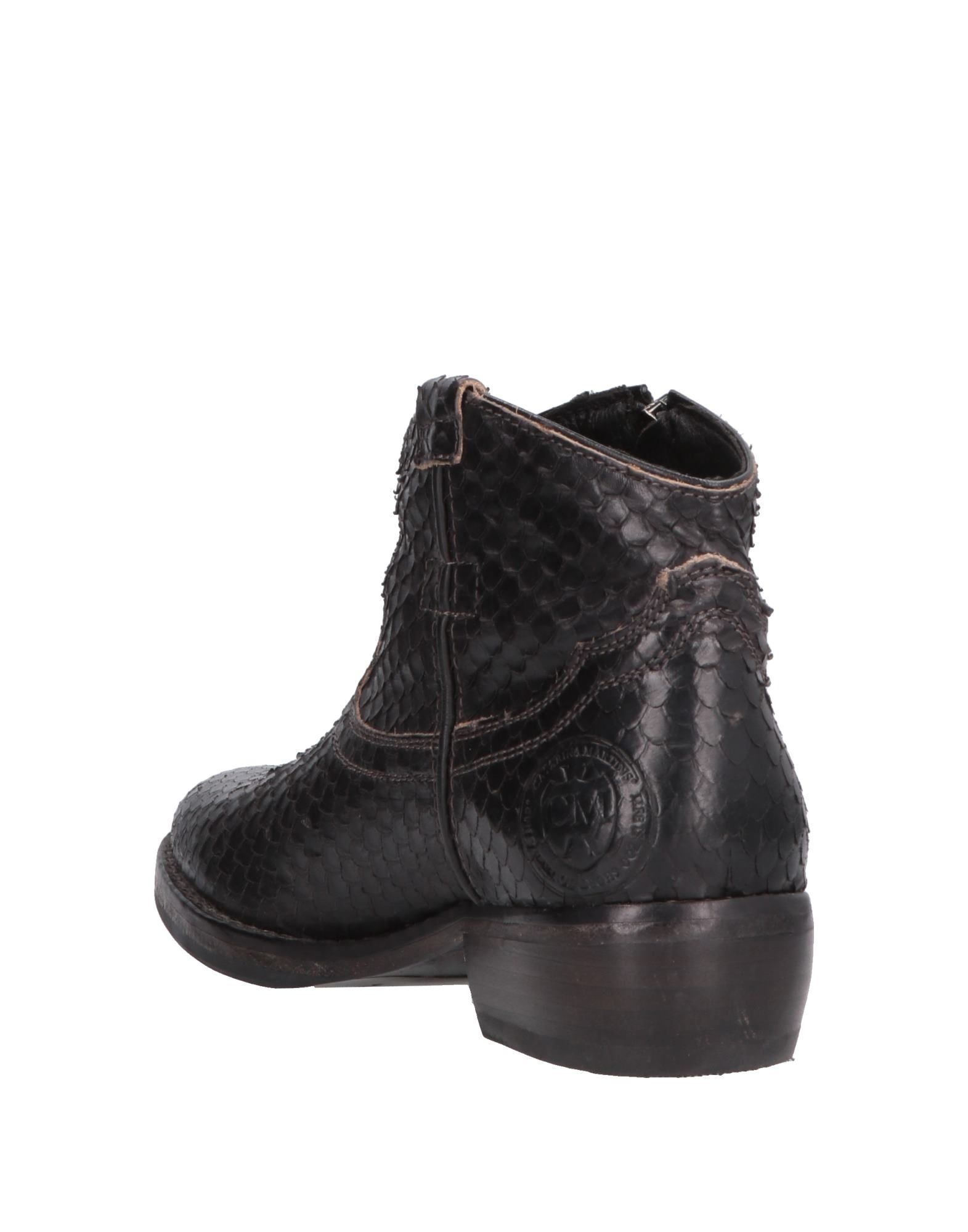 Stilvolle Stiefelette billige Schuhe Catarina Martins Stiefelette Stilvolle Damen  11552224IU 09d457