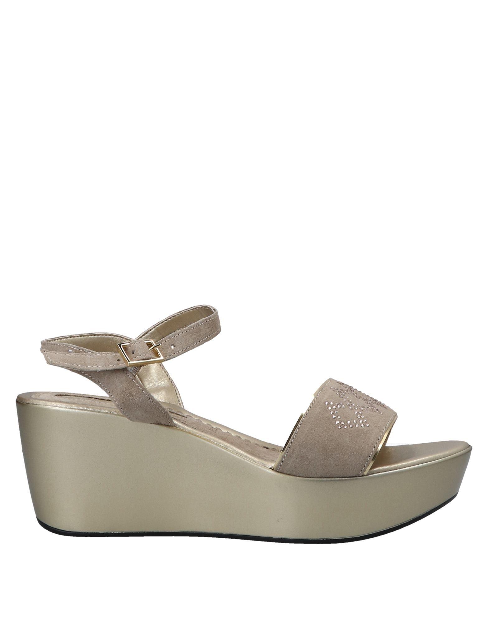 David Haron Sandalen Damen  11552253FX Gute Qualität beliebte Schuhe