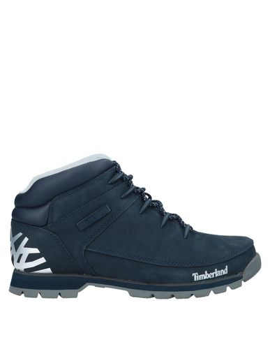 e9a2f57b1fb4b Timberland Boots - Men Timberland Boots online on YOOX United States ...