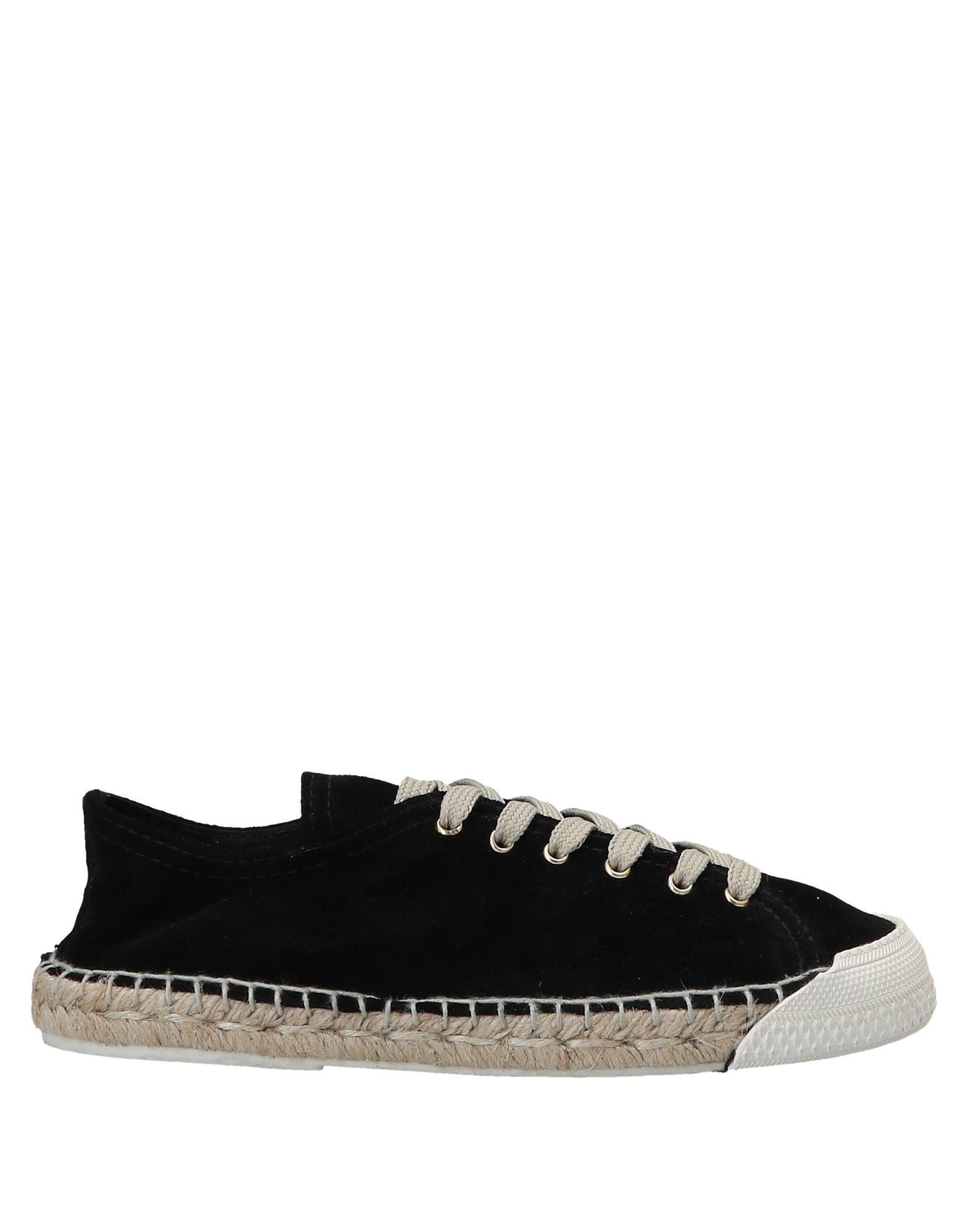 M&P Maypol Sneakers Damen  11552269EP Gute Qualität beliebte Schuhe