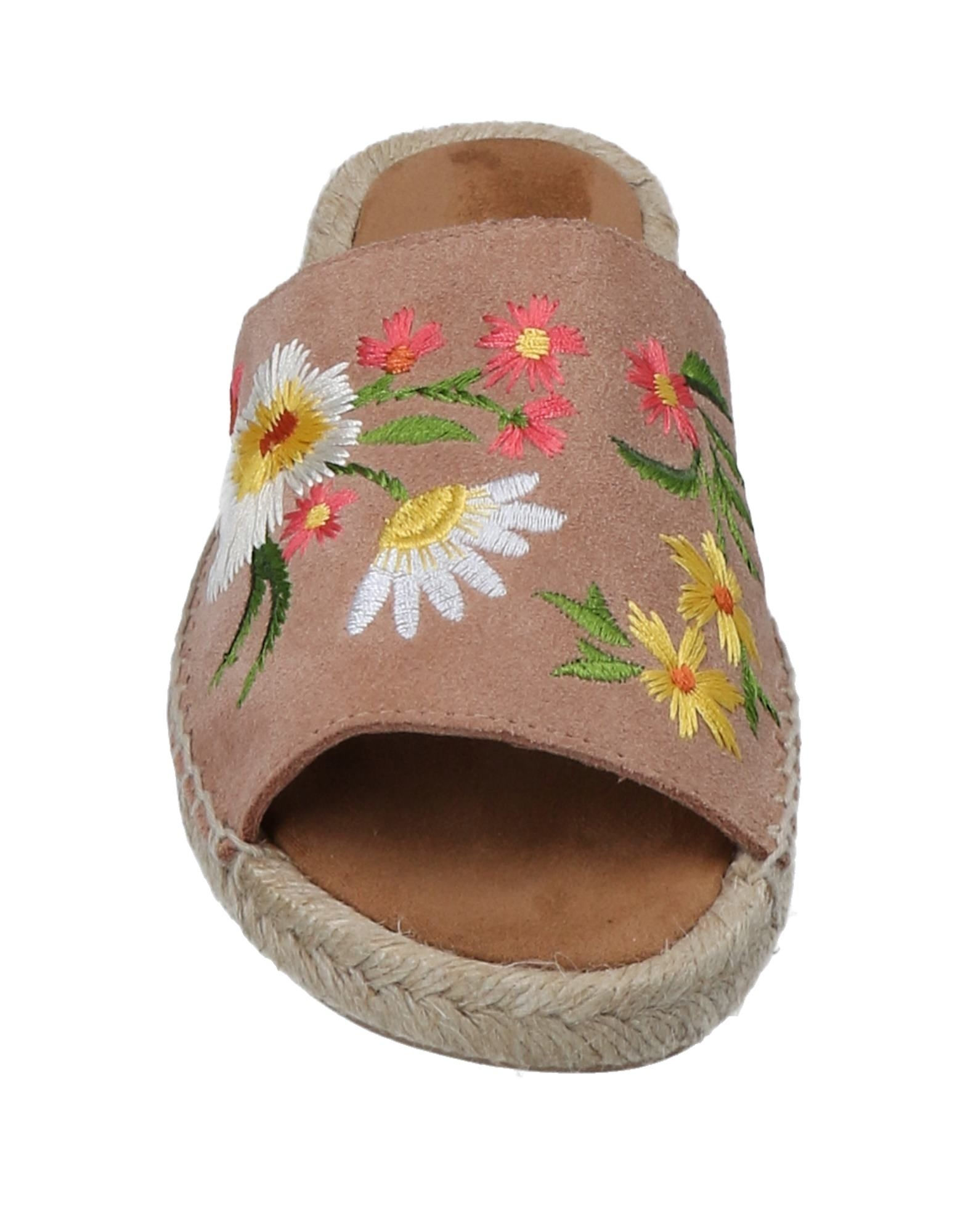 M&P Maypol Gute Sandalen Damen  11552277RT Gute Maypol Qualität beliebte Schuhe dbcbd7