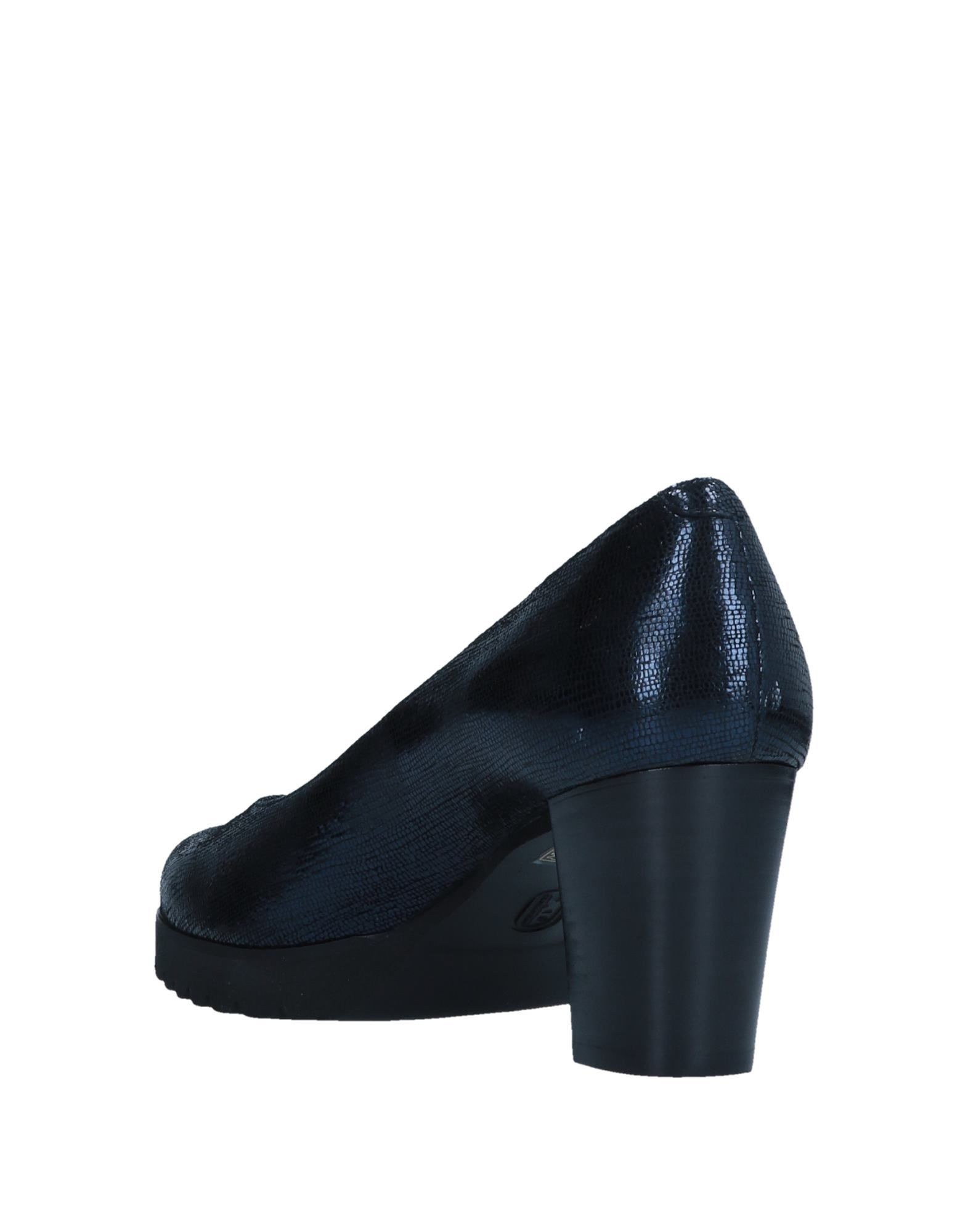 Luca Grossi Gute Pumps Damen  11552287GT Gute Grossi Qualität beliebte Schuhe 0ade8c