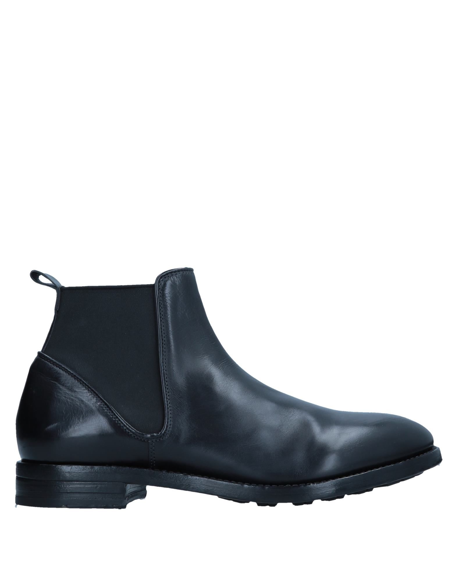 Buttero® Stiefelette Herren  11552293OV Gute Qualität beliebte Schuhe