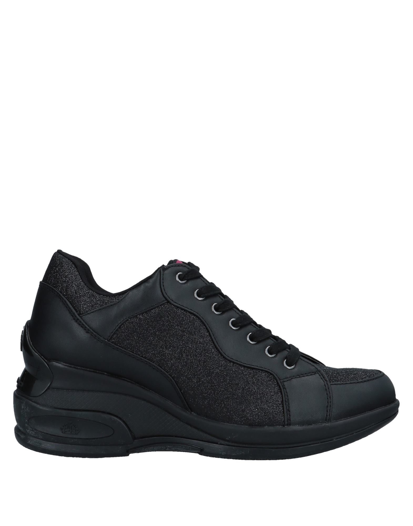 Fornarina Sneakers - Women  Fornarina Sneakers online on  Women Australia - 11552302QC d9036a