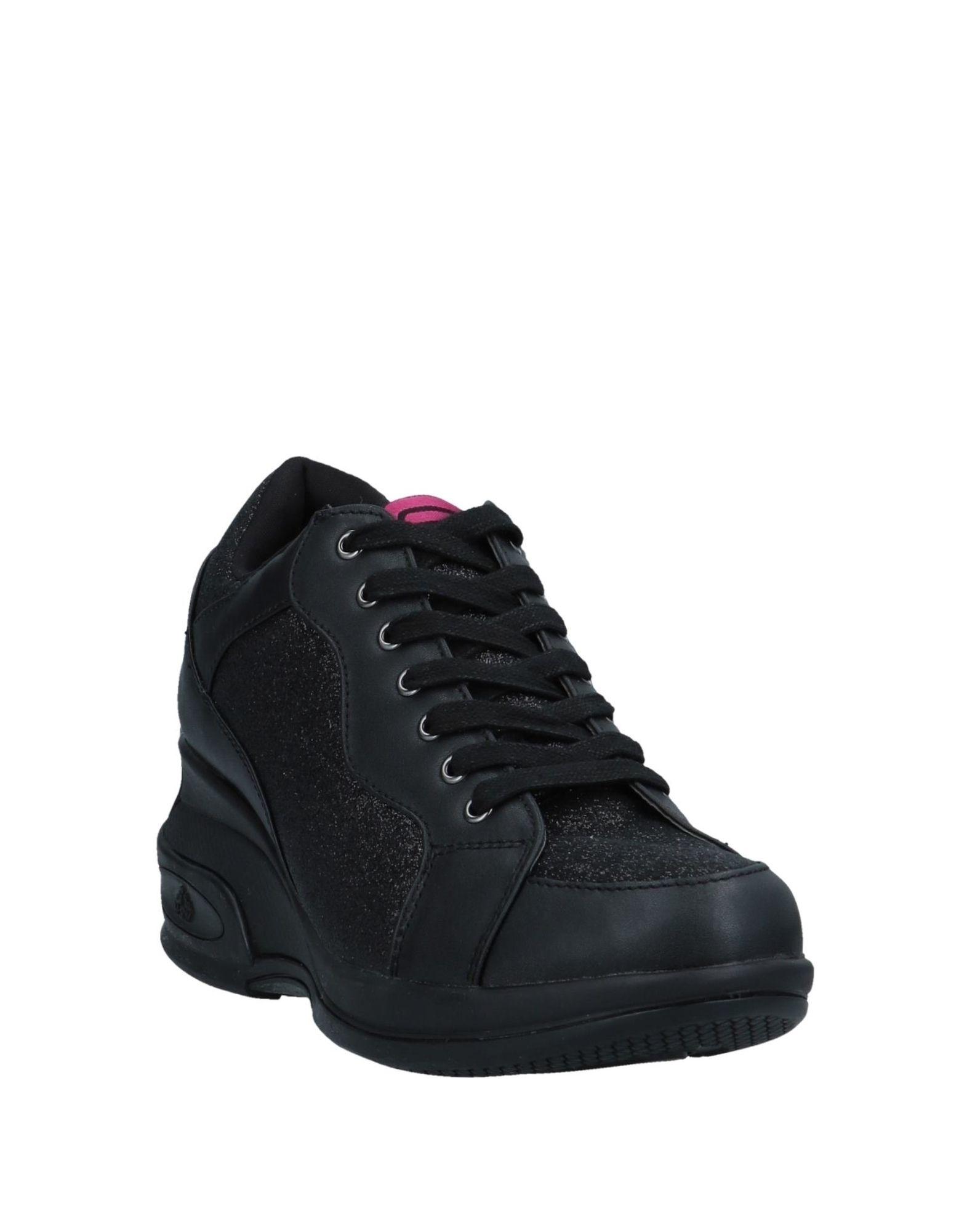 Fornarina Sneakers Damen  11552302QC   11552302QC 6f7709