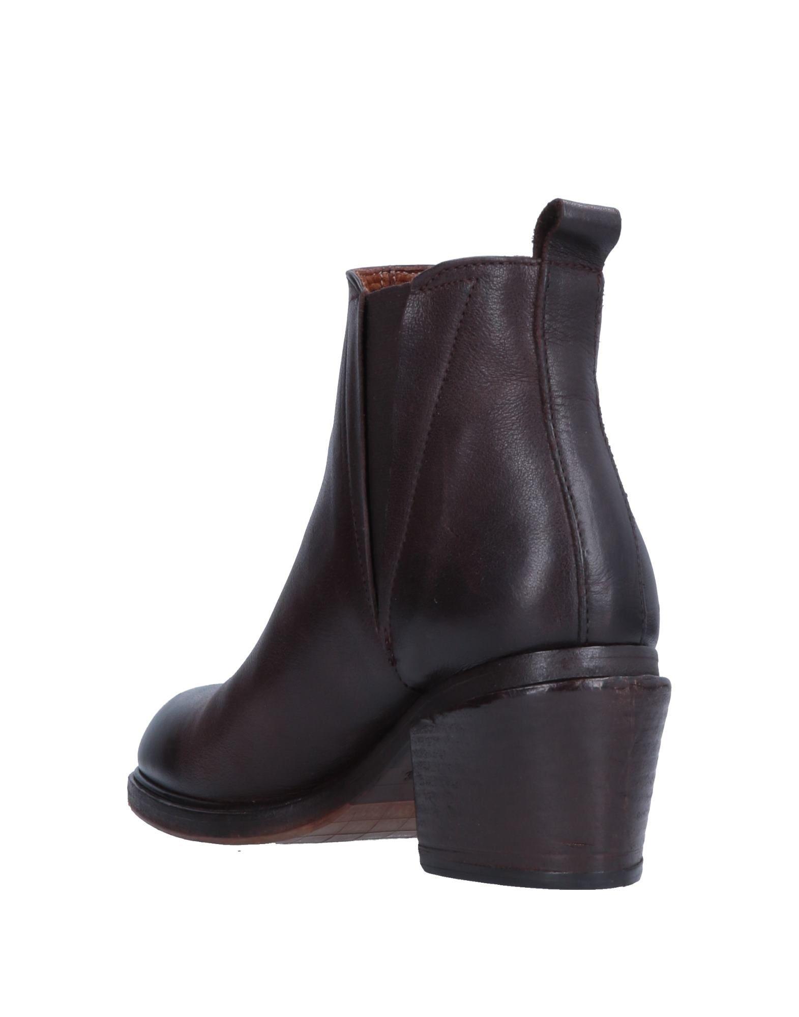 Elia Maurizi 11552303RFGut Chelsea Boots Damen  11552303RFGut Maurizi aussehende strapazierfähige Schuhe 61dbe7