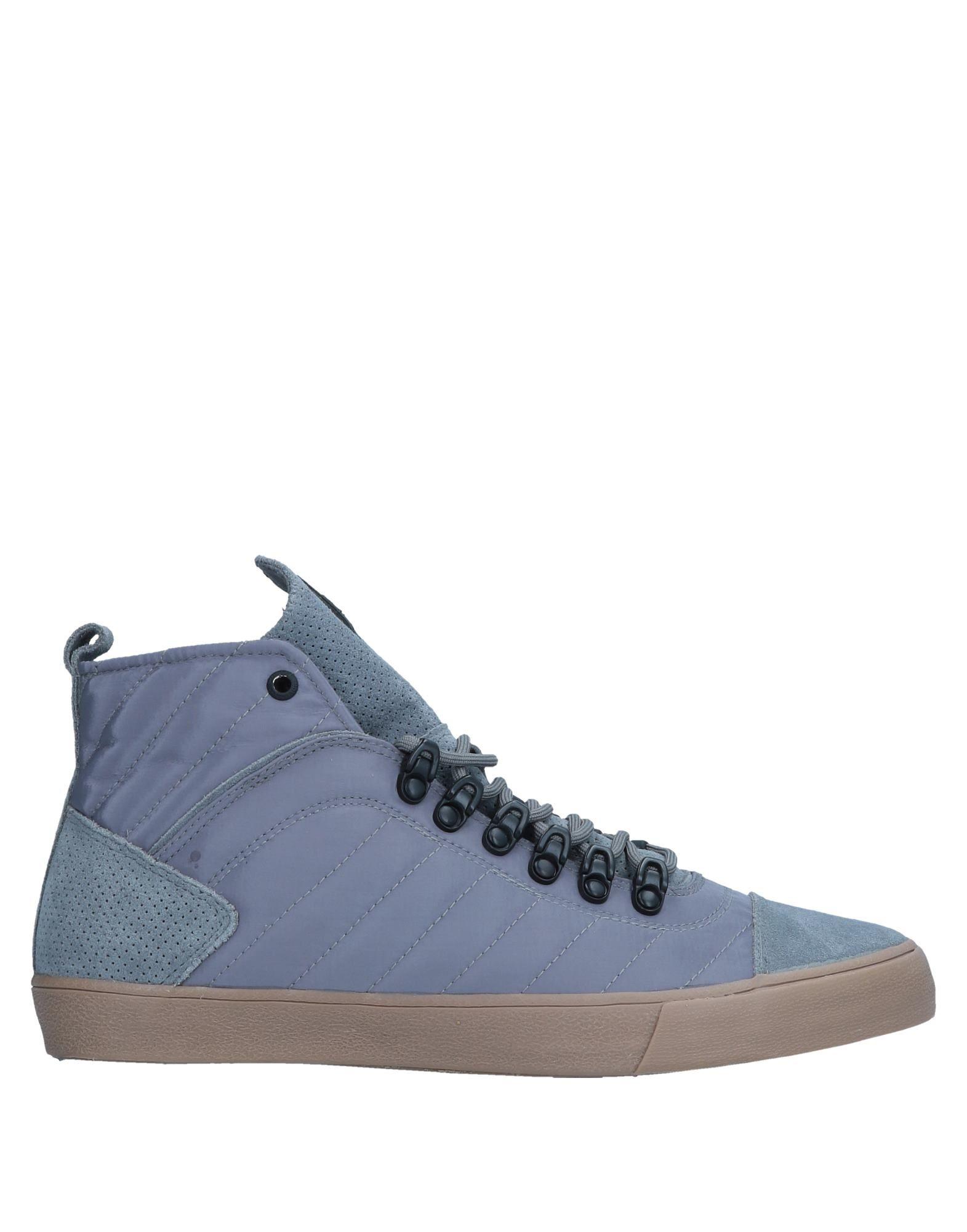 Sneakers Colmar Uomo - 11552307FJ elegante