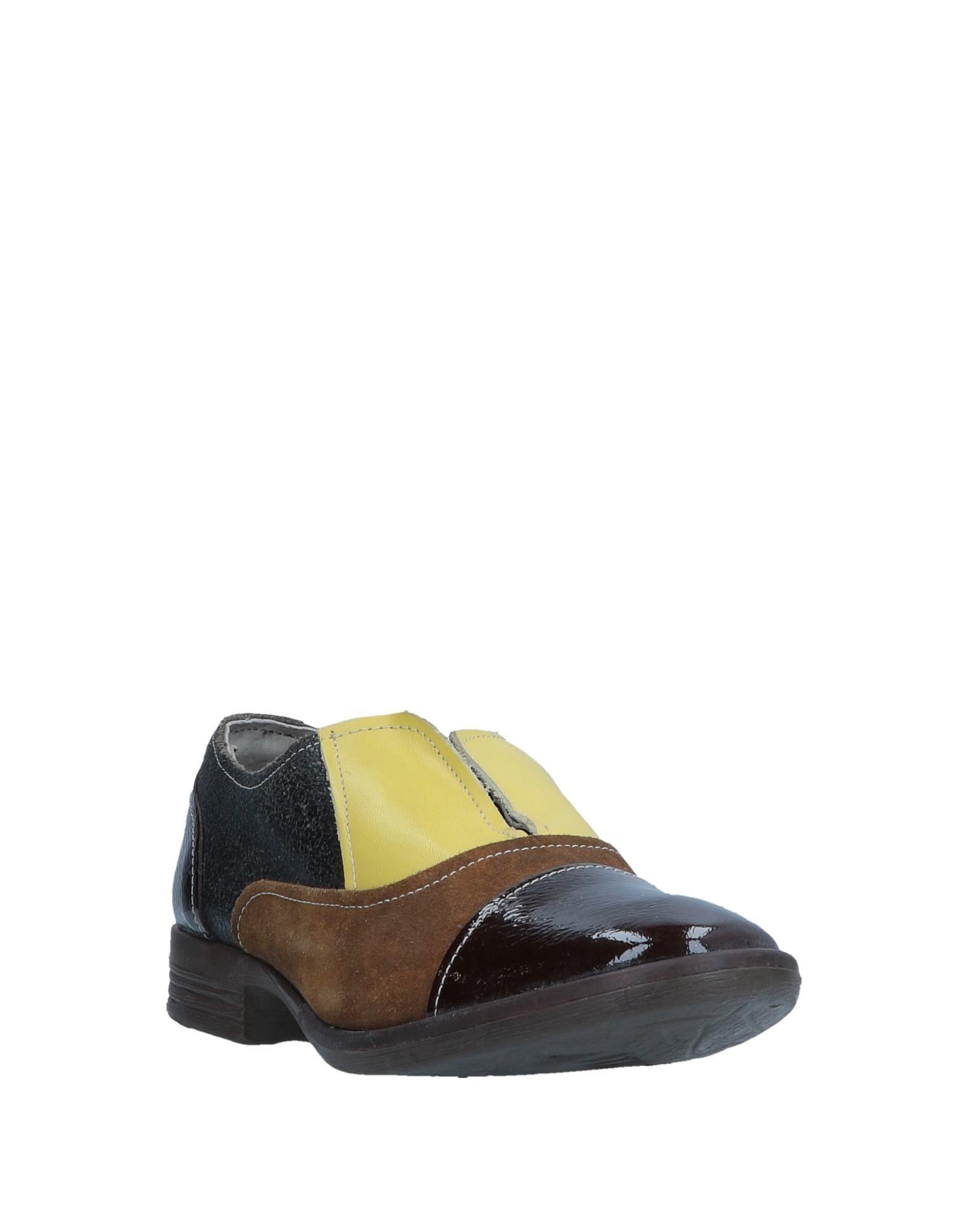 Ebarrito Gute Mokassins Damen  11552324VP Gute Ebarrito Qualität beliebte Schuhe fb44d7