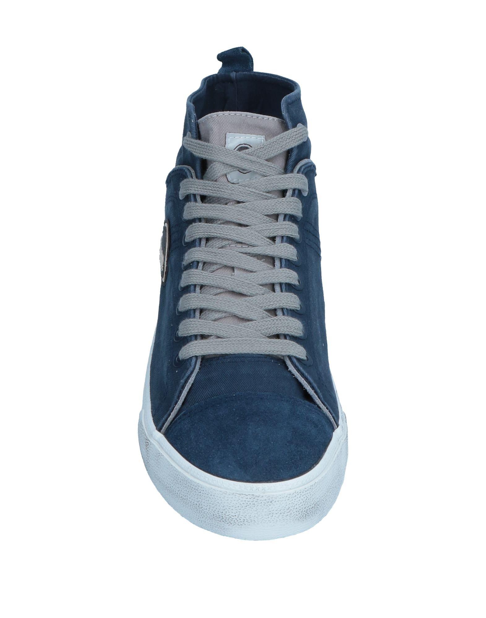Rabatt Herren echte Schuhe Colmar Sneakers Herren Rabatt  11552332GT c1c59d