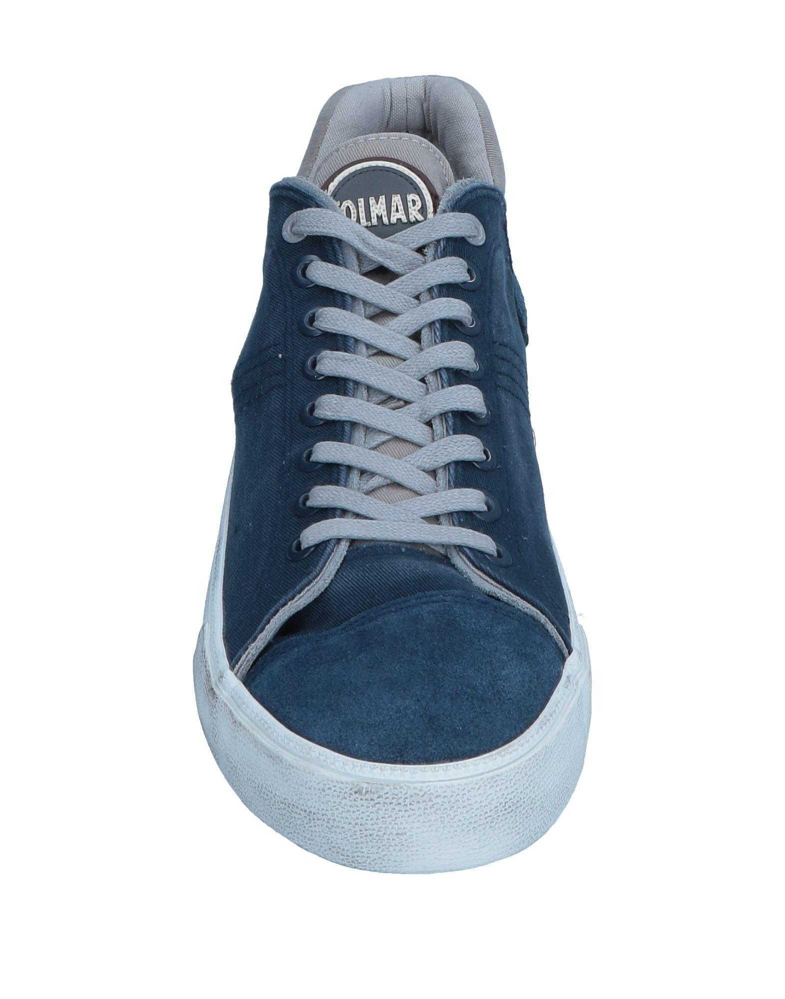 Scarpe economiche Sneakers e resistenti Sneakers economiche Colmar Uomo - 11552340IM afa518
