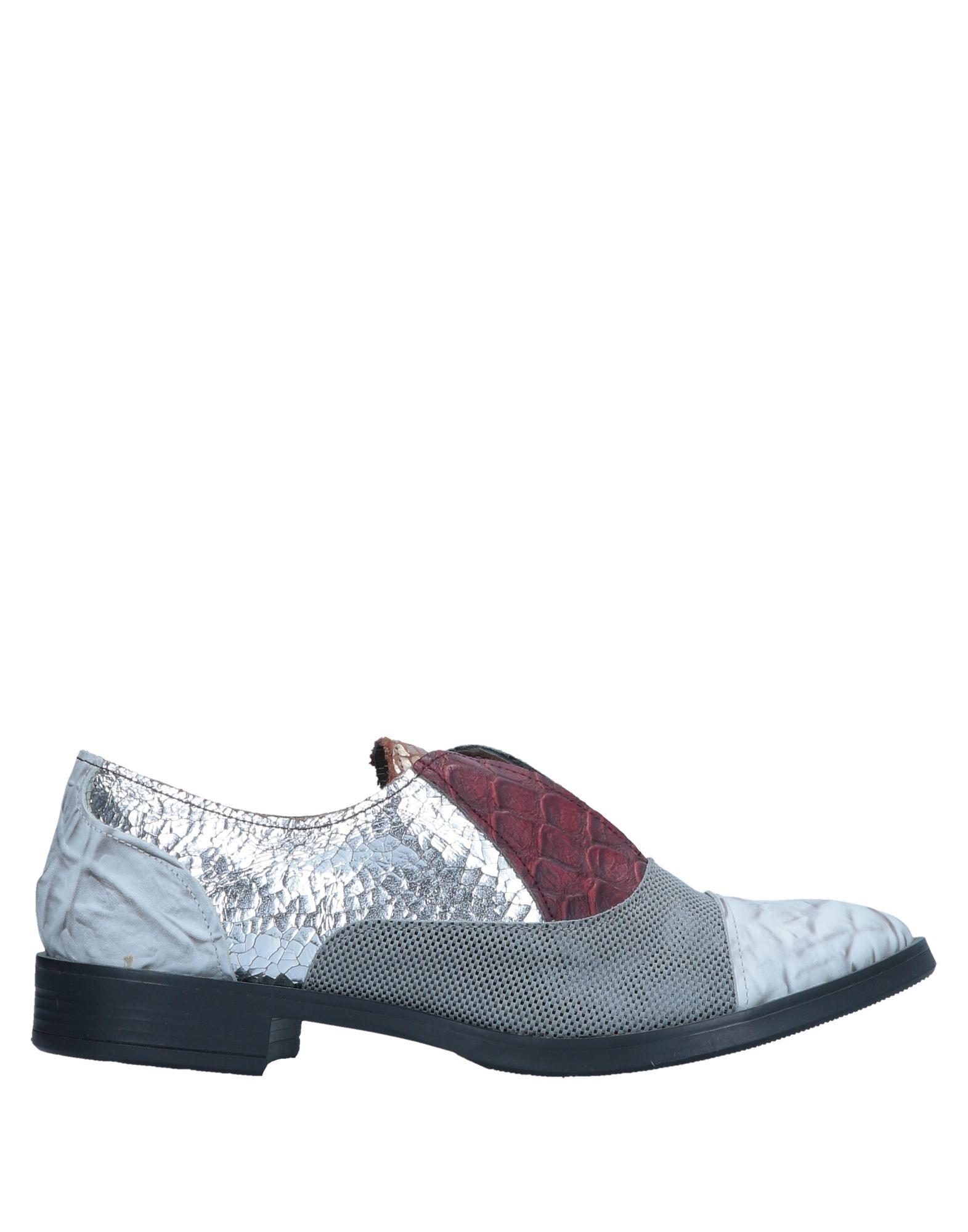 Ebarrito Mokassins Damen  11552342UQ Gute Qualität beliebte Schuhe