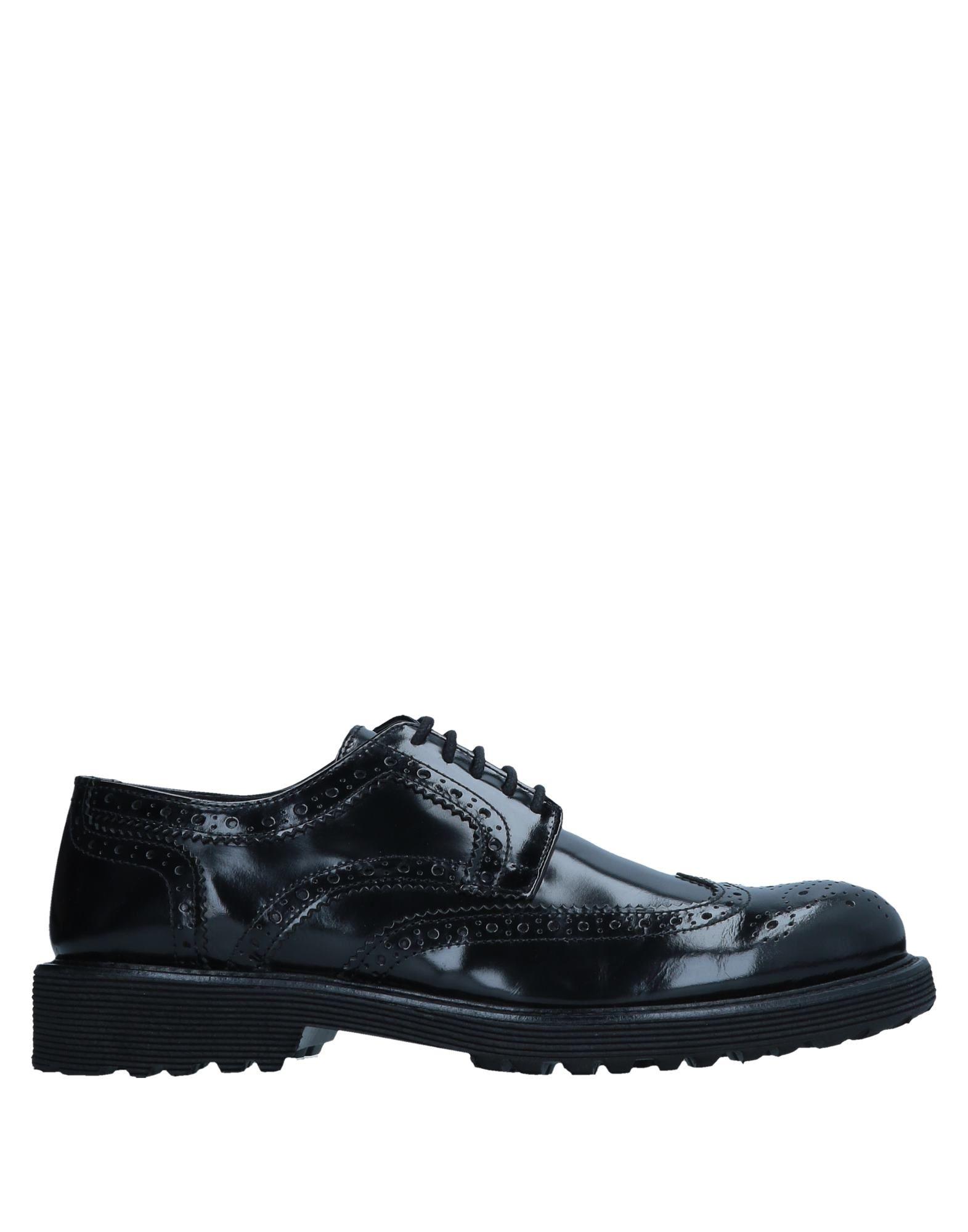 Henry Smith Schnürschuhe Herren  11552344CC Gute Qualität beliebte Schuhe