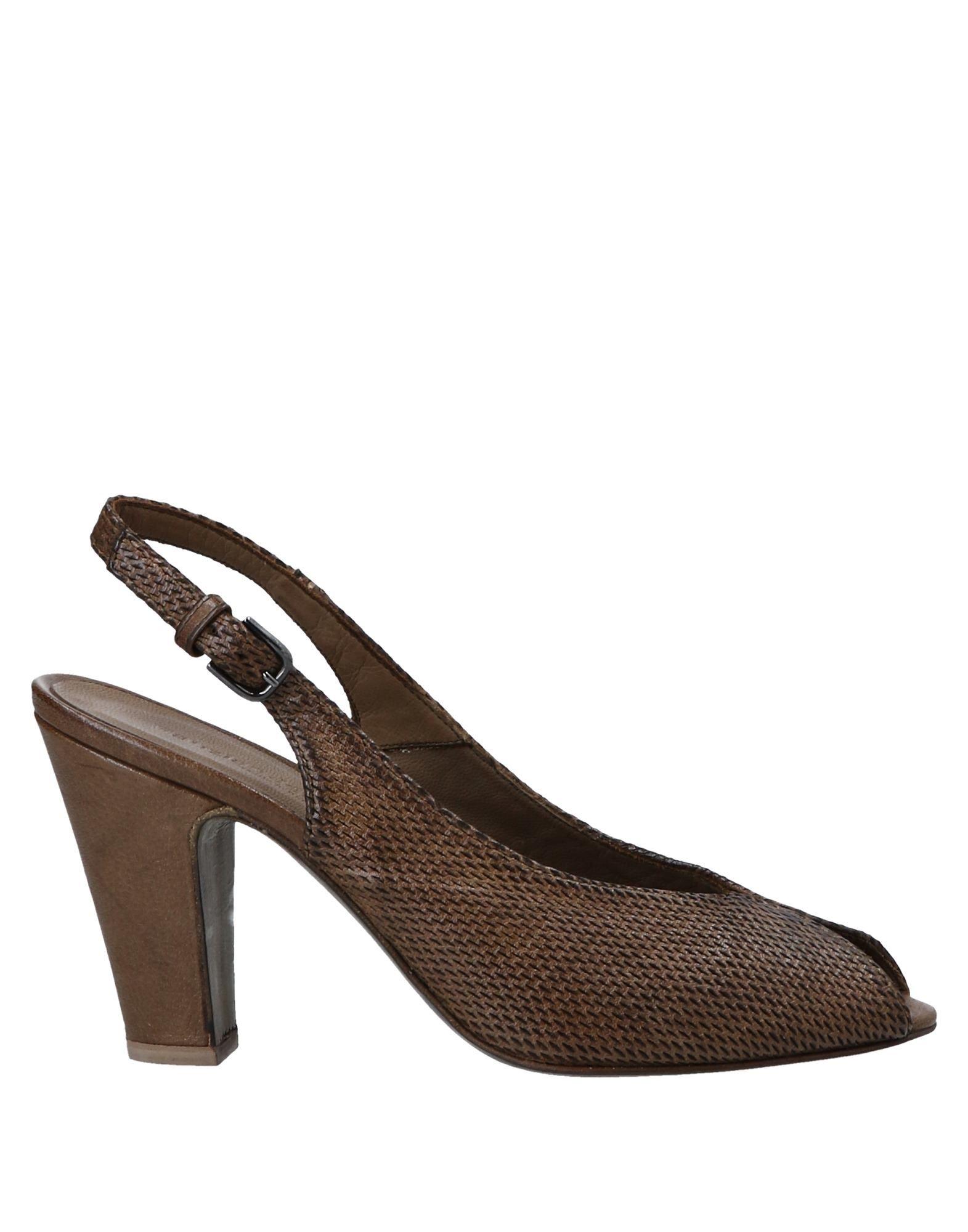 Stilvolle billige Schuhe Damen Fauzian Jeunesse Sandalen Damen Schuhe  11552351XR 58605a