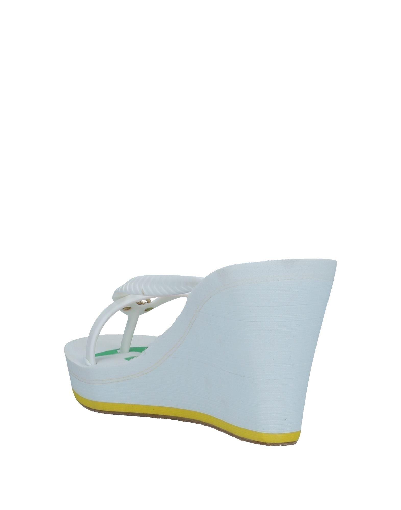 Infradito 11552364EF Juicy Couture Donna - 11552364EF Infradito abe9de