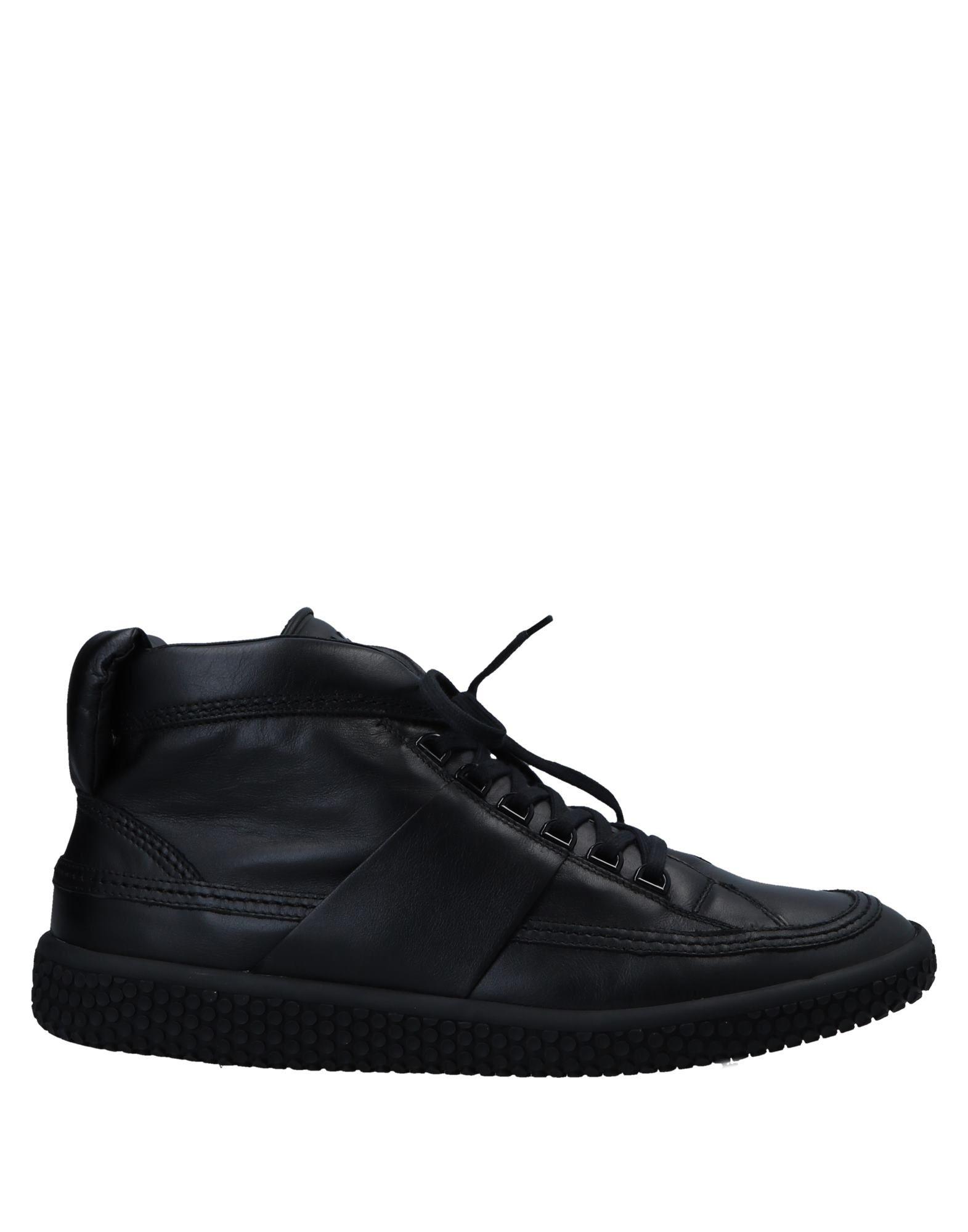 Sneakers O.X.S. Uomo - 11552366KO Scarpe economiche e buone
