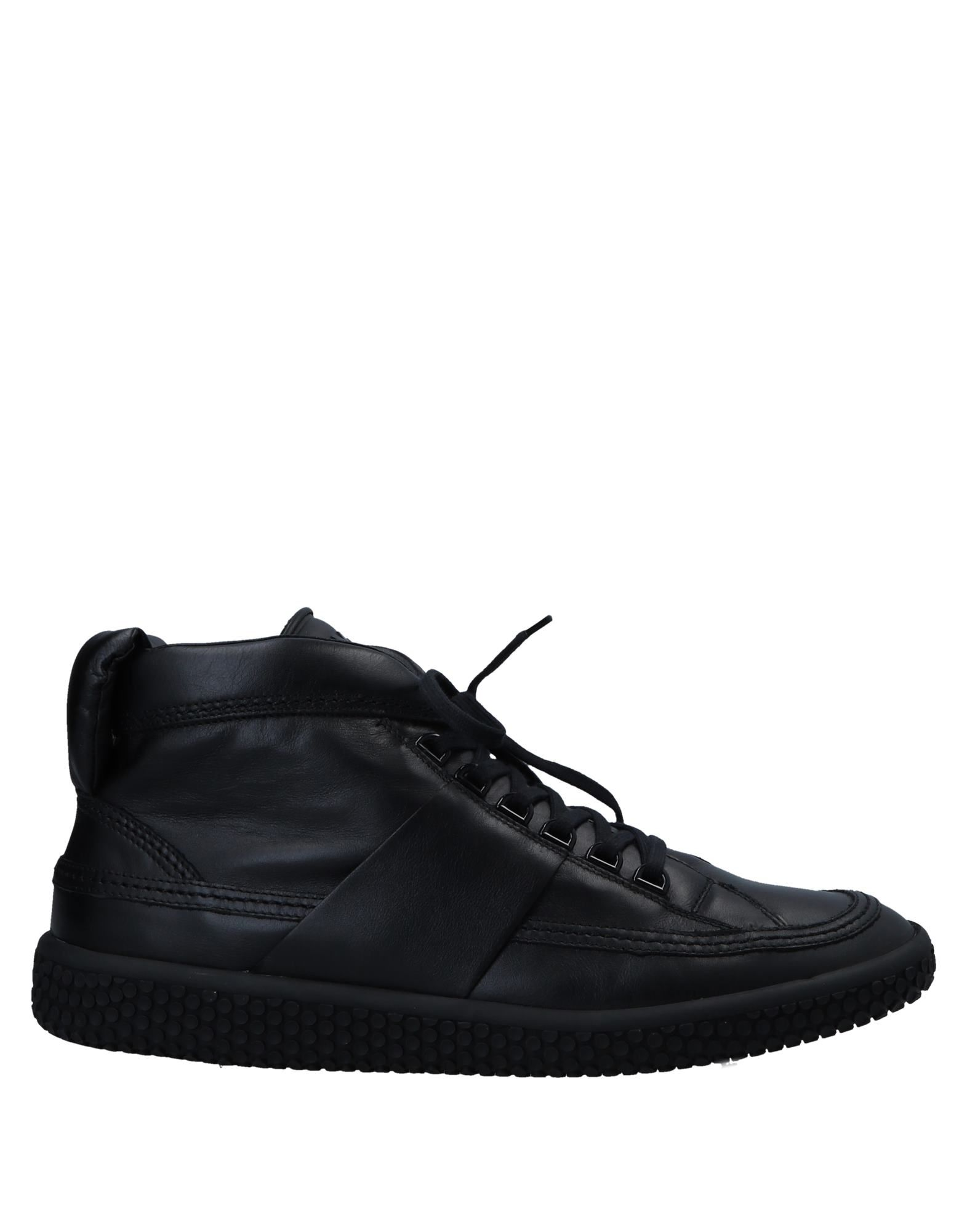 O.X.S. Sneakers Herren  11552366KO Gute Qualität beliebte Schuhe