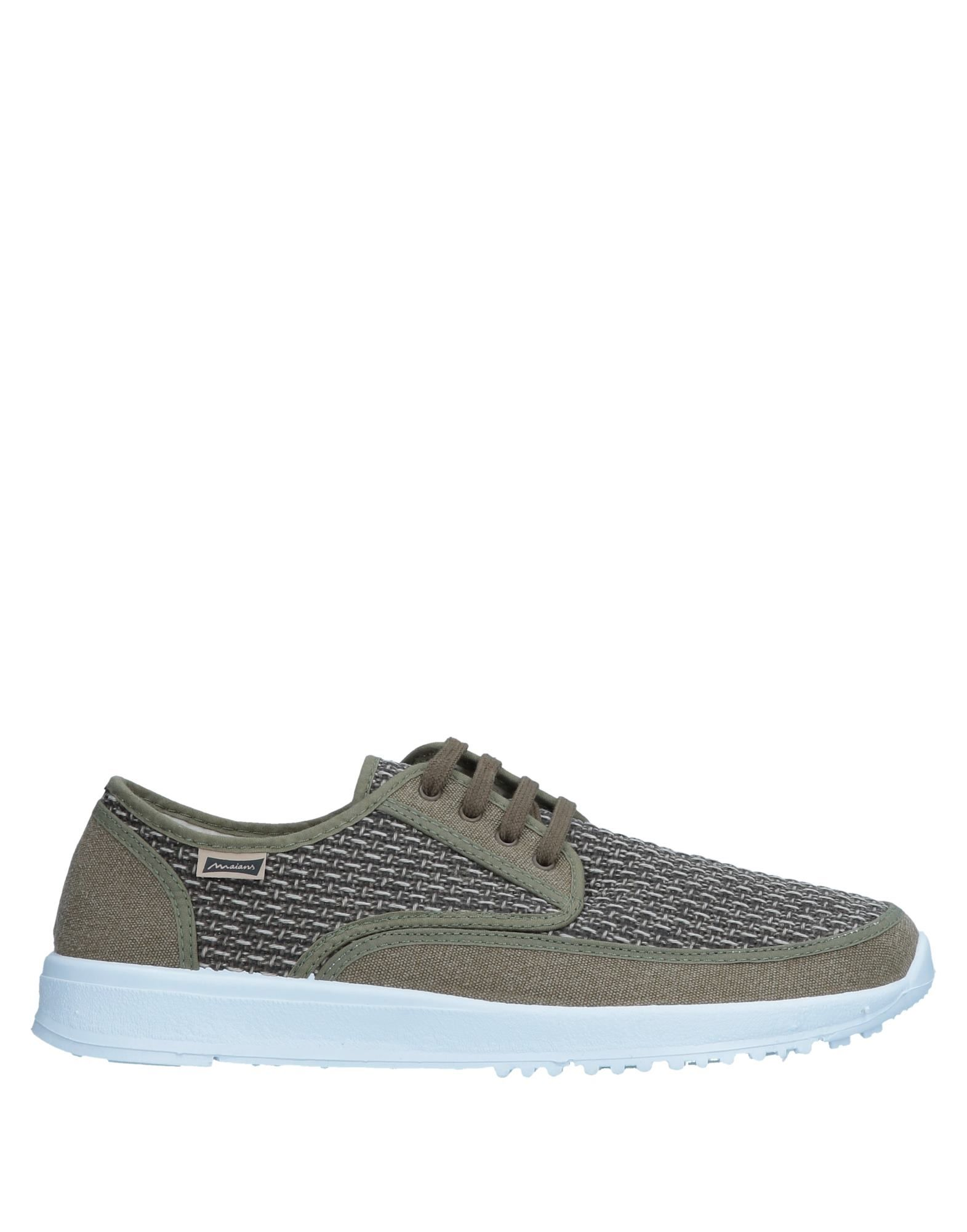 Maians Sneakers  - Men Maians Sneakers online on  Sneakers Canada - 11552378DP d7c9c7