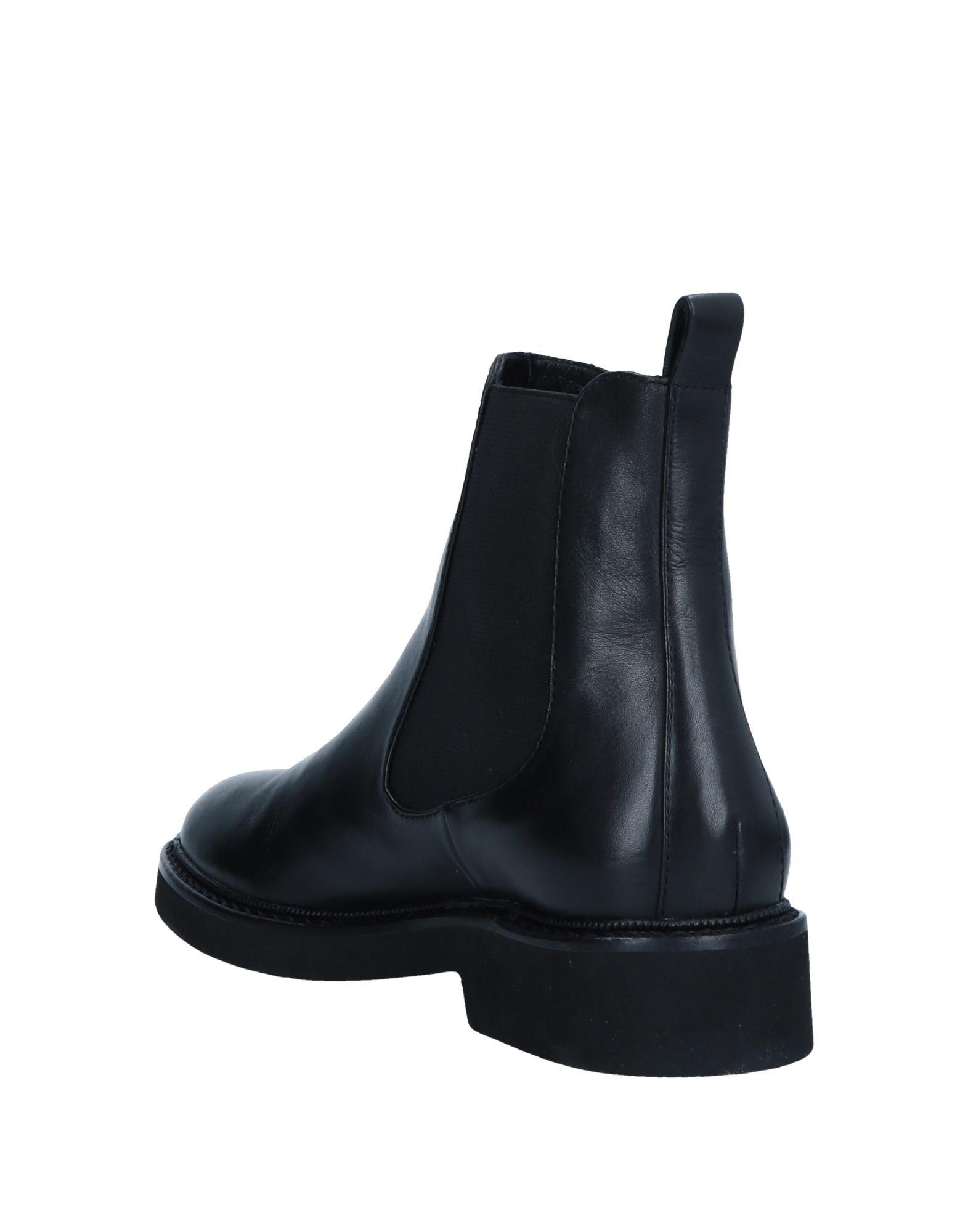 Gut um billige Schuhe zu tragenBruno  Premi Chelsea Boots Damen  tragenBruno 11552385ND 084b8e