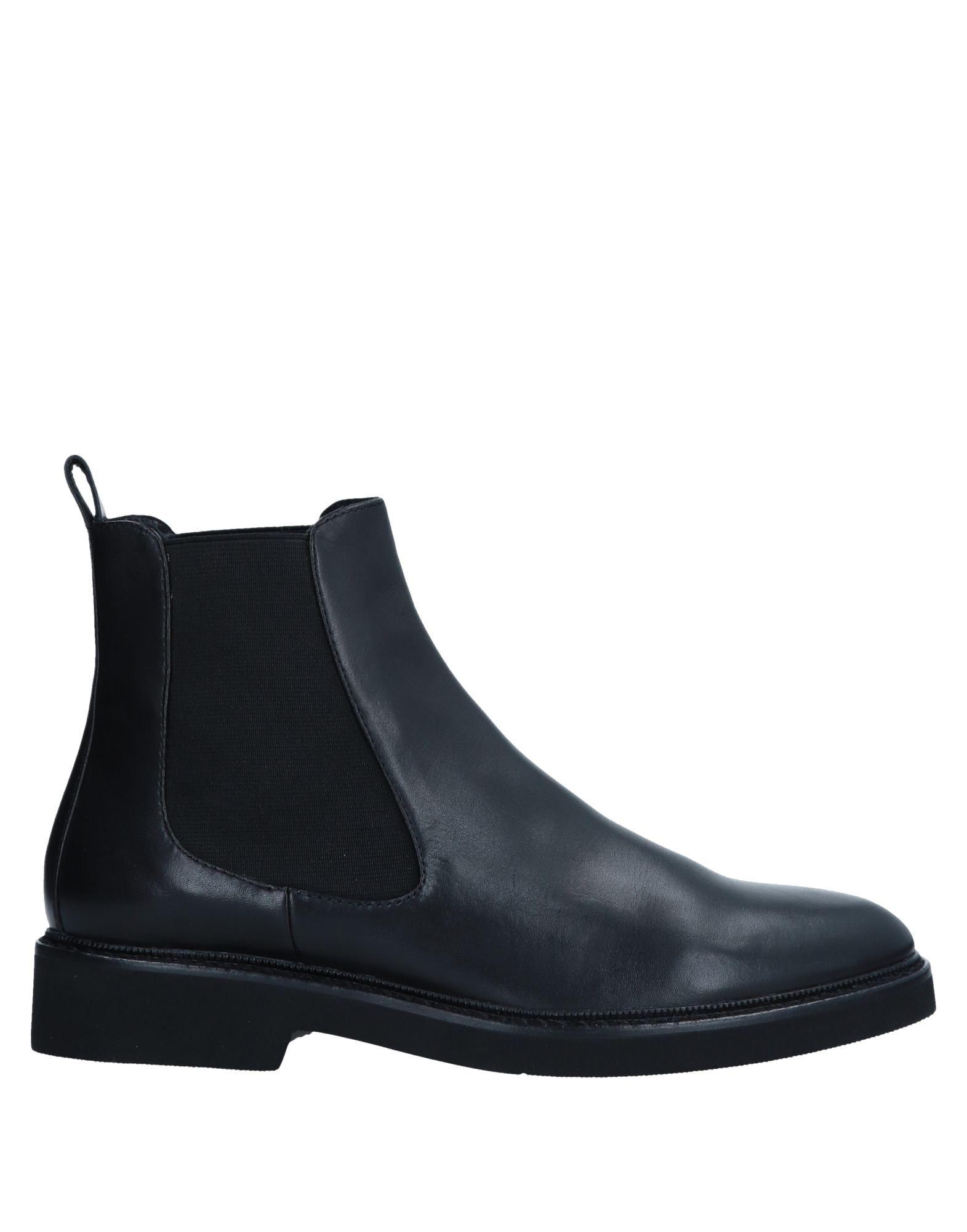 Gut um billige Schuhe zu tragenBruno Premi Chelsea Boots Damen  11552385ND