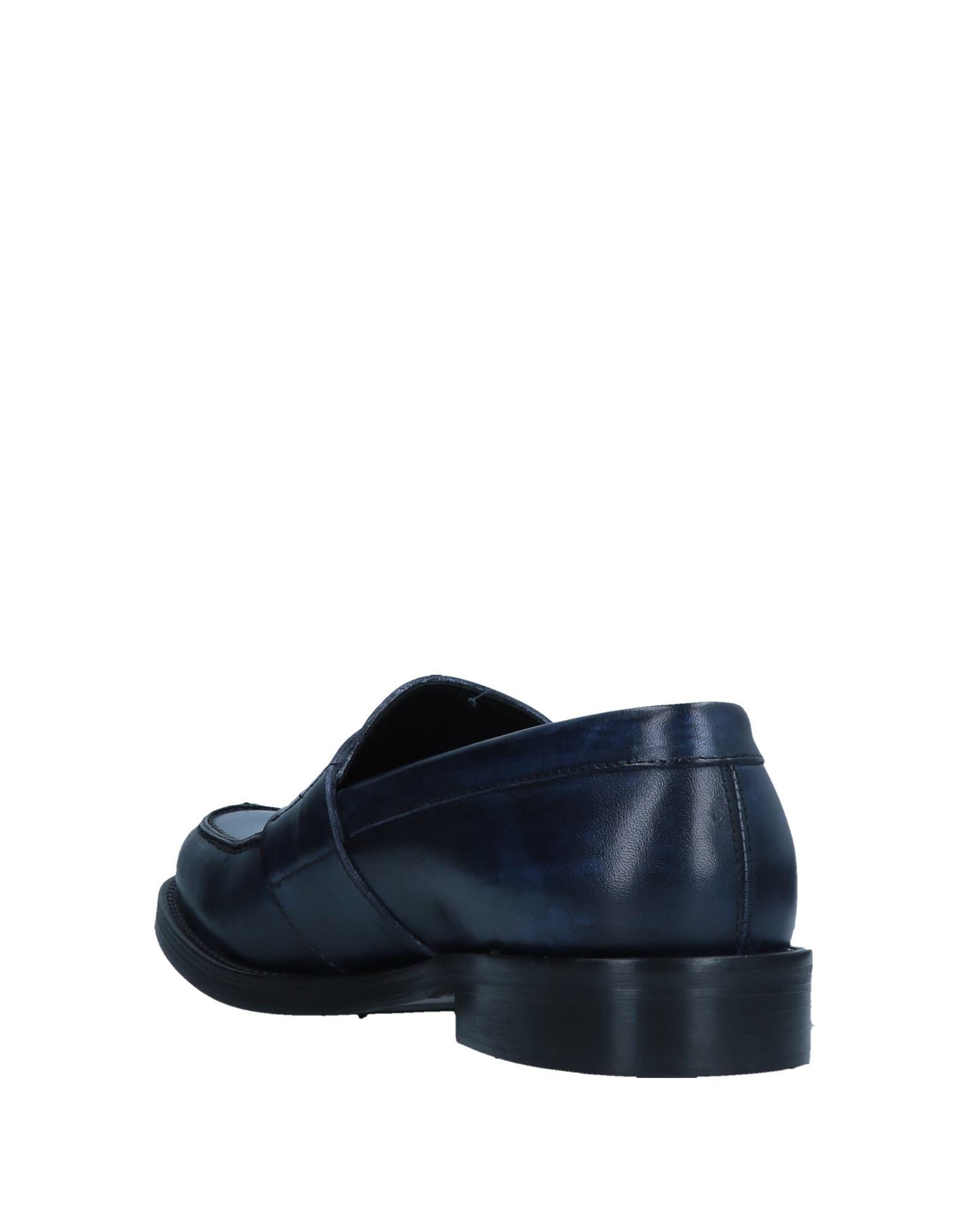 Henry Smith Mokassins Herren  11552401VS Gute Qualität Qualität Gute beliebte Schuhe 27343d