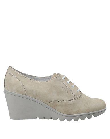 KEYS Chaussures