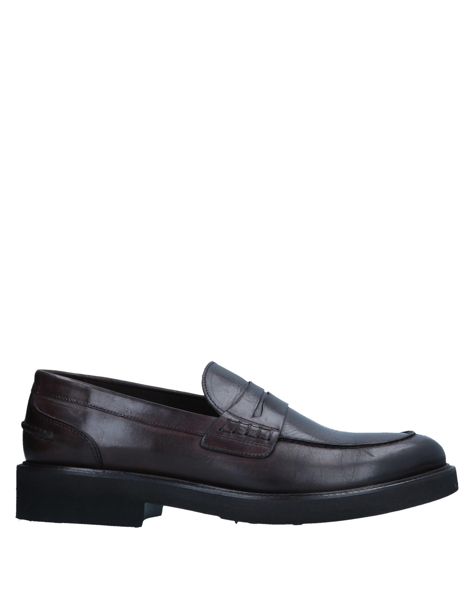 Henry Smith Mokassins Herren  11552406KX Gute Qualität beliebte Schuhe