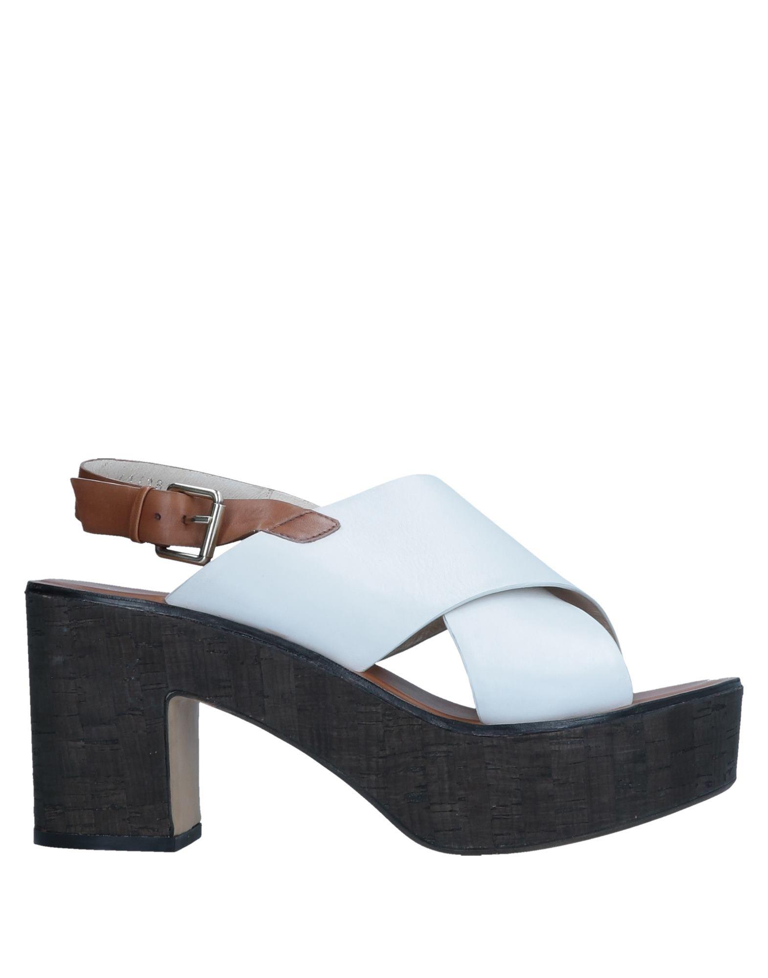 Altraofficina Sandalen Damen  11552422XW Gute Qualität beliebte Schuhe