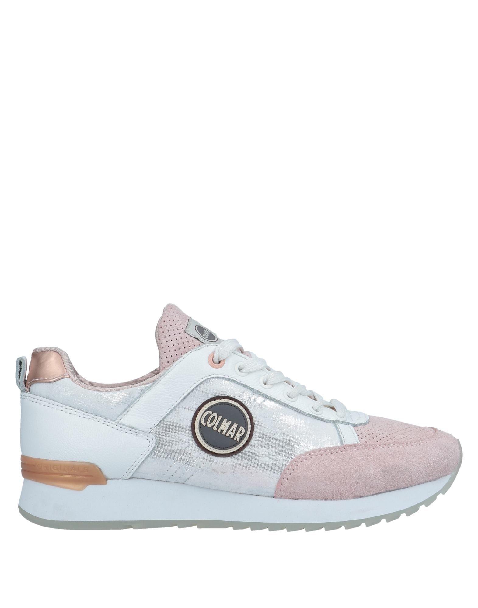 Colmar Sneakers - Canada Women Colmar Sneakers online on  Canada - - 11552427HP 01e4f5