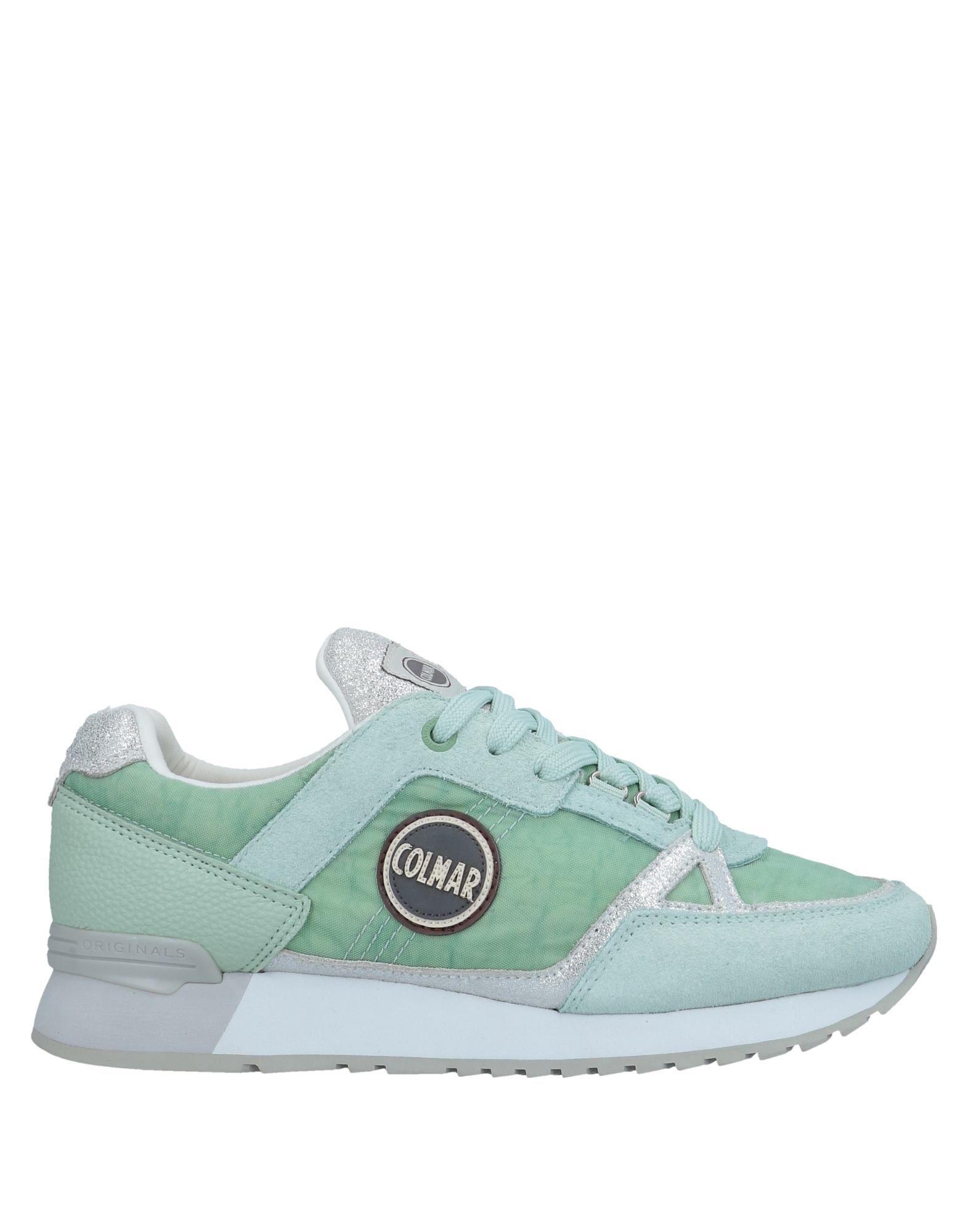 Colmar Sneakers - Women  Colmar Sneakers online on  Women Canada - 11552444DX 8d6f08