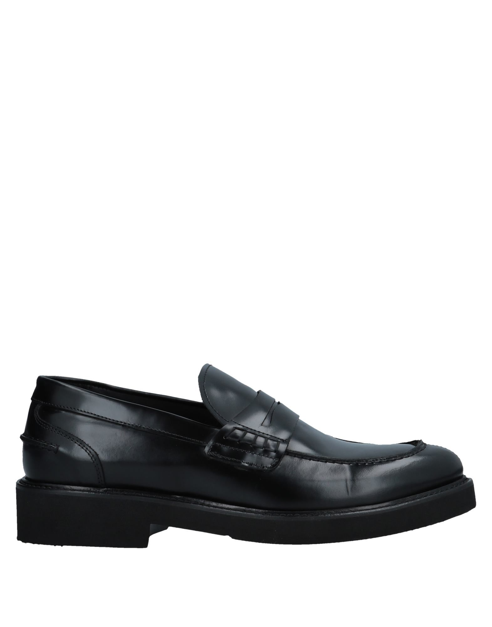 Henry 11552452AG Smith Mokassins Herren  11552452AG Henry Gute Qualität beliebte Schuhe 194ac2