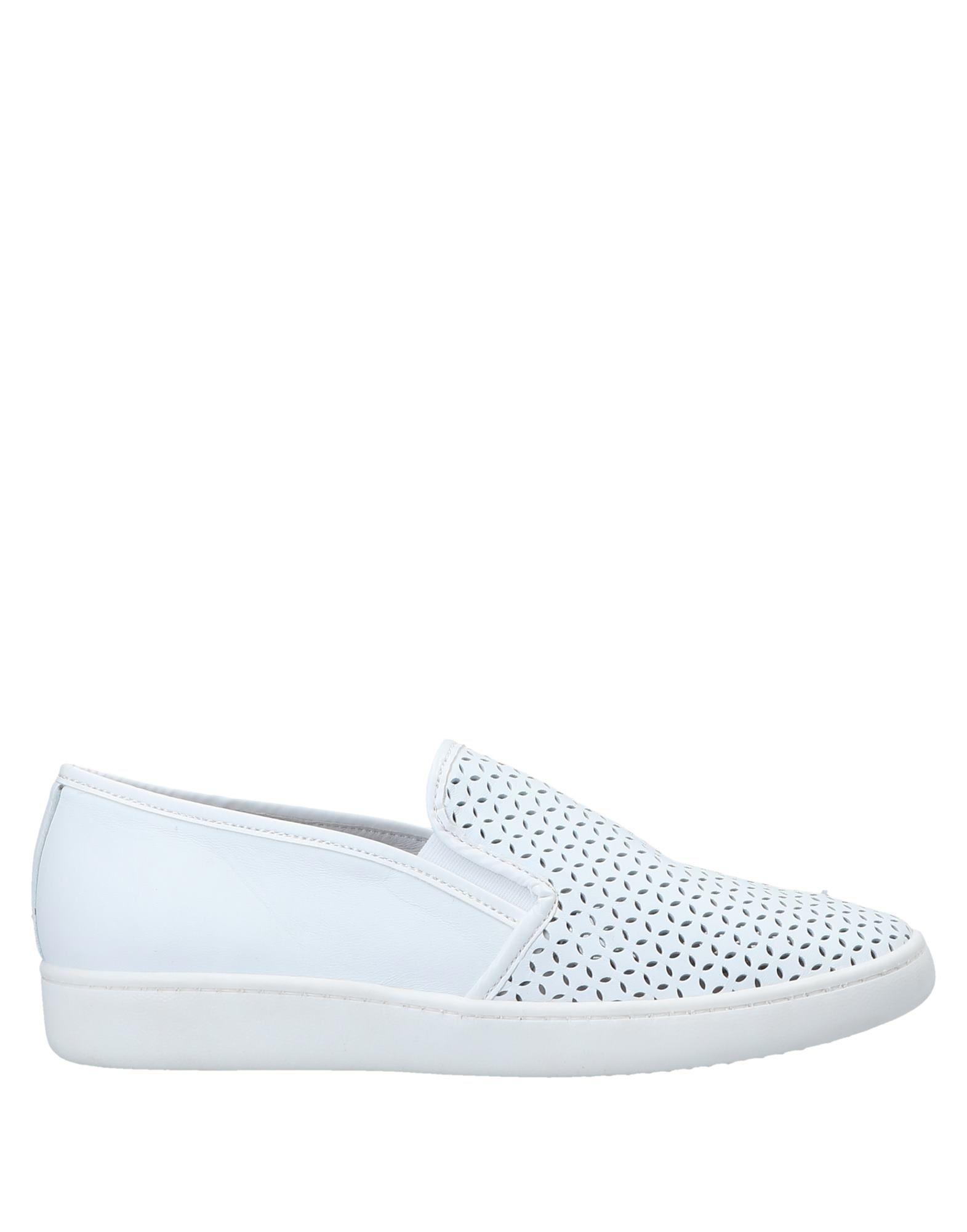 Keys Sneakers Damen  11552459TB Gute Qualität beliebte Schuhe