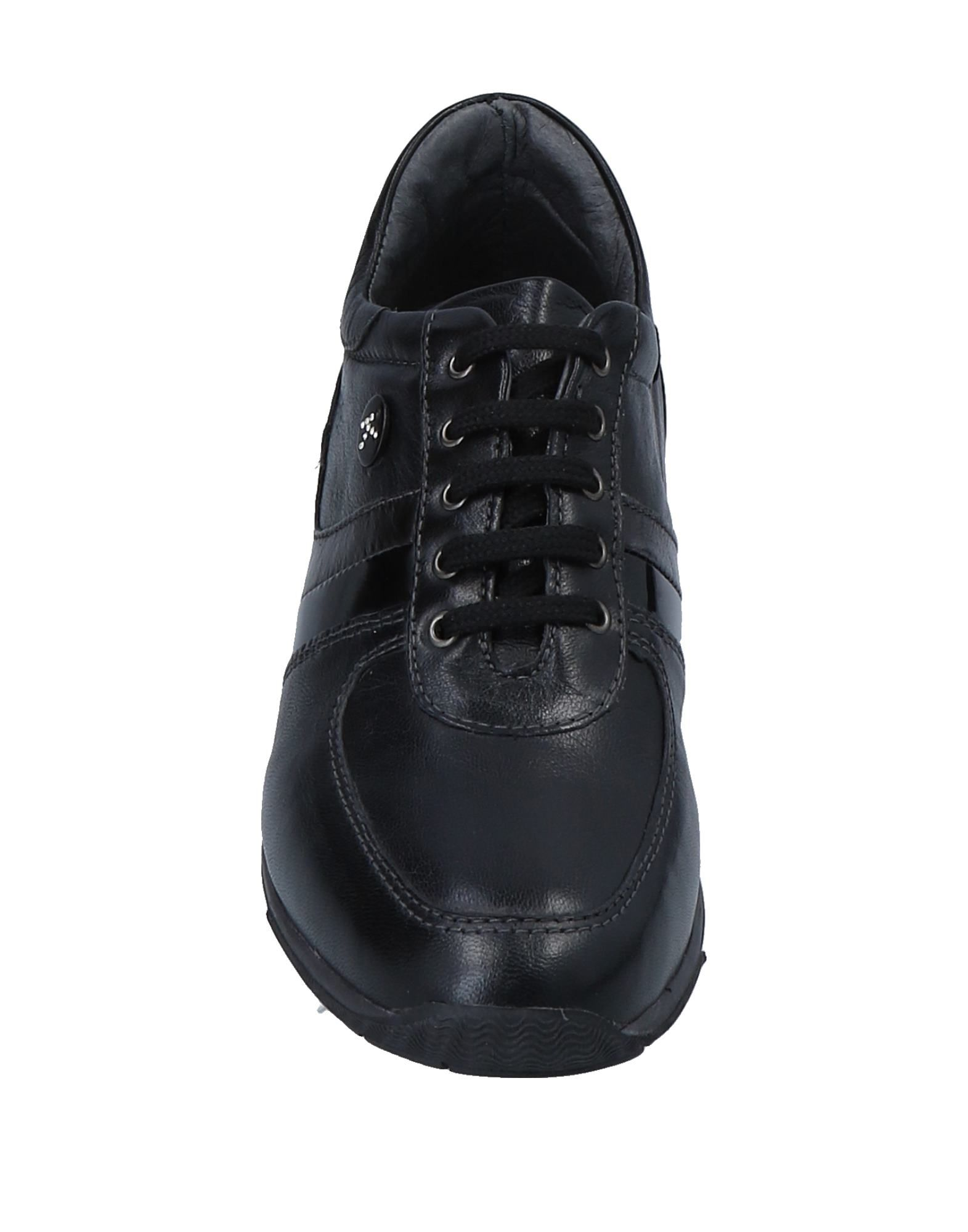 Keys Damen Sneakers Damen Keys  11552475KK Gute Qualität beliebte Schuhe fd55fc