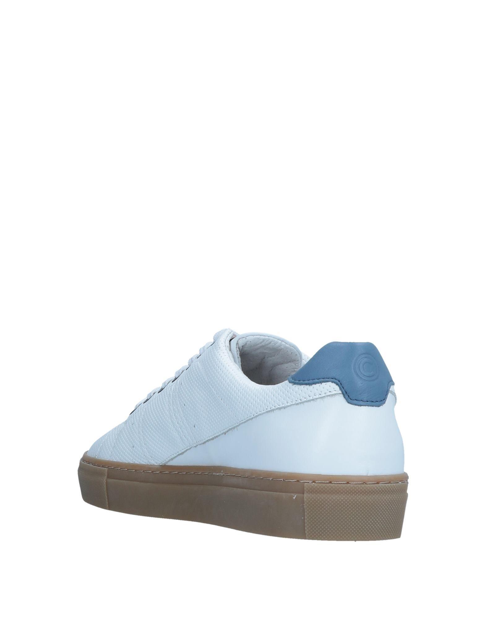 Rabatt Herren echte Schuhe Colmar Sneakers Herren Rabatt  11552480VL bc1d30