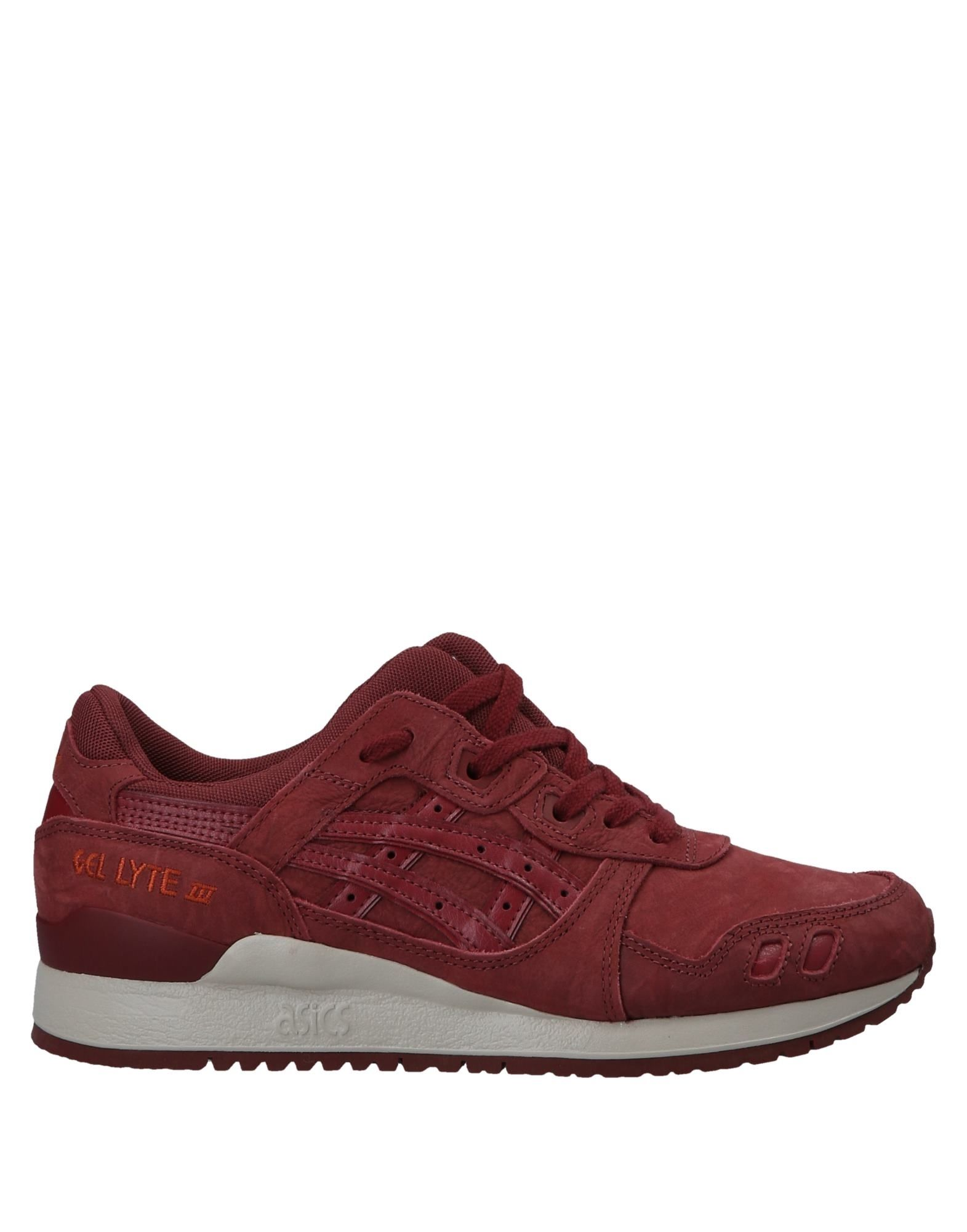 Sneakers Asics Uomo - 11552482IP elegante